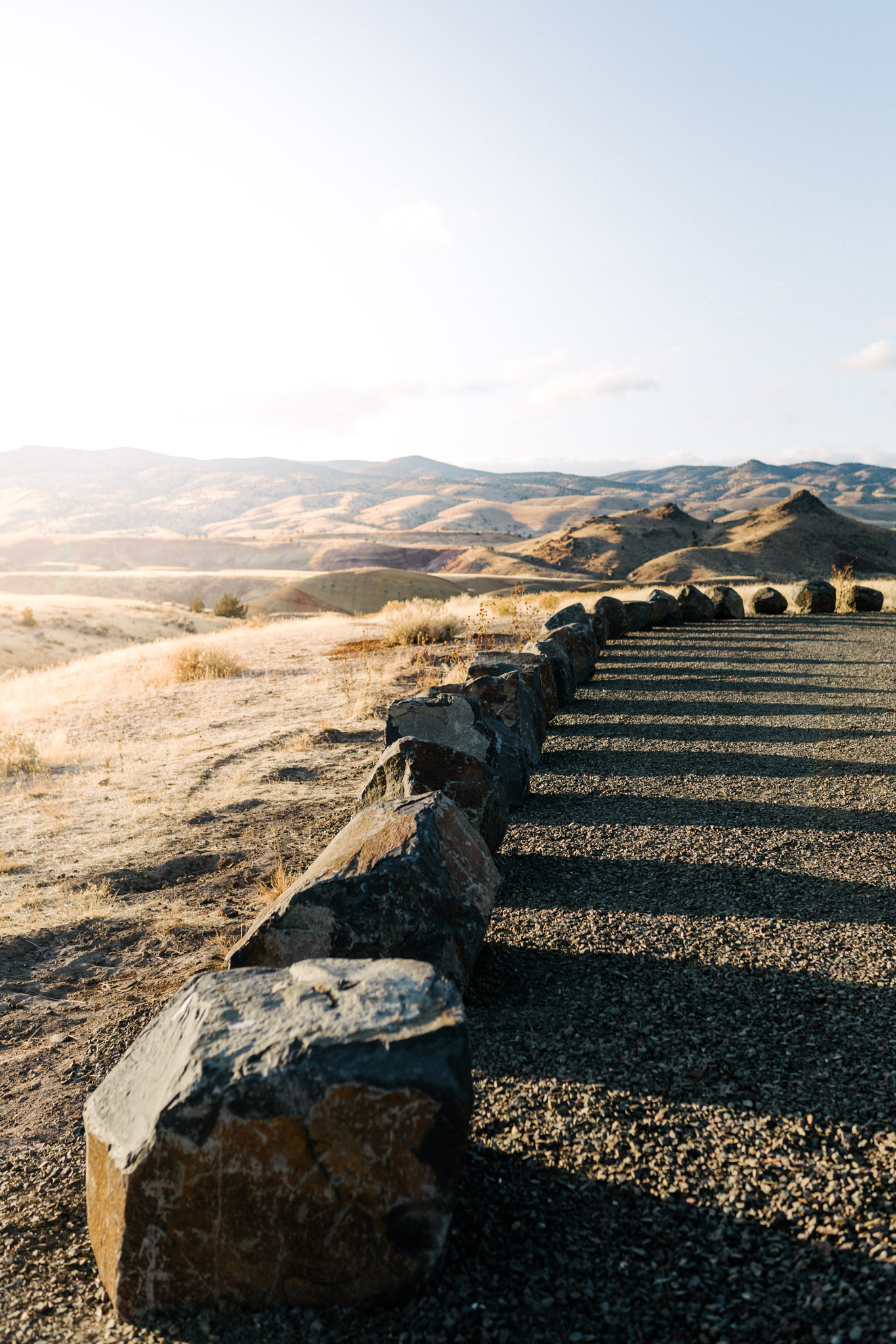 Oregon-Painted-Hills-Engagement-Pia-Anna-Christian-Wedding-Photography-LB-56.jpg