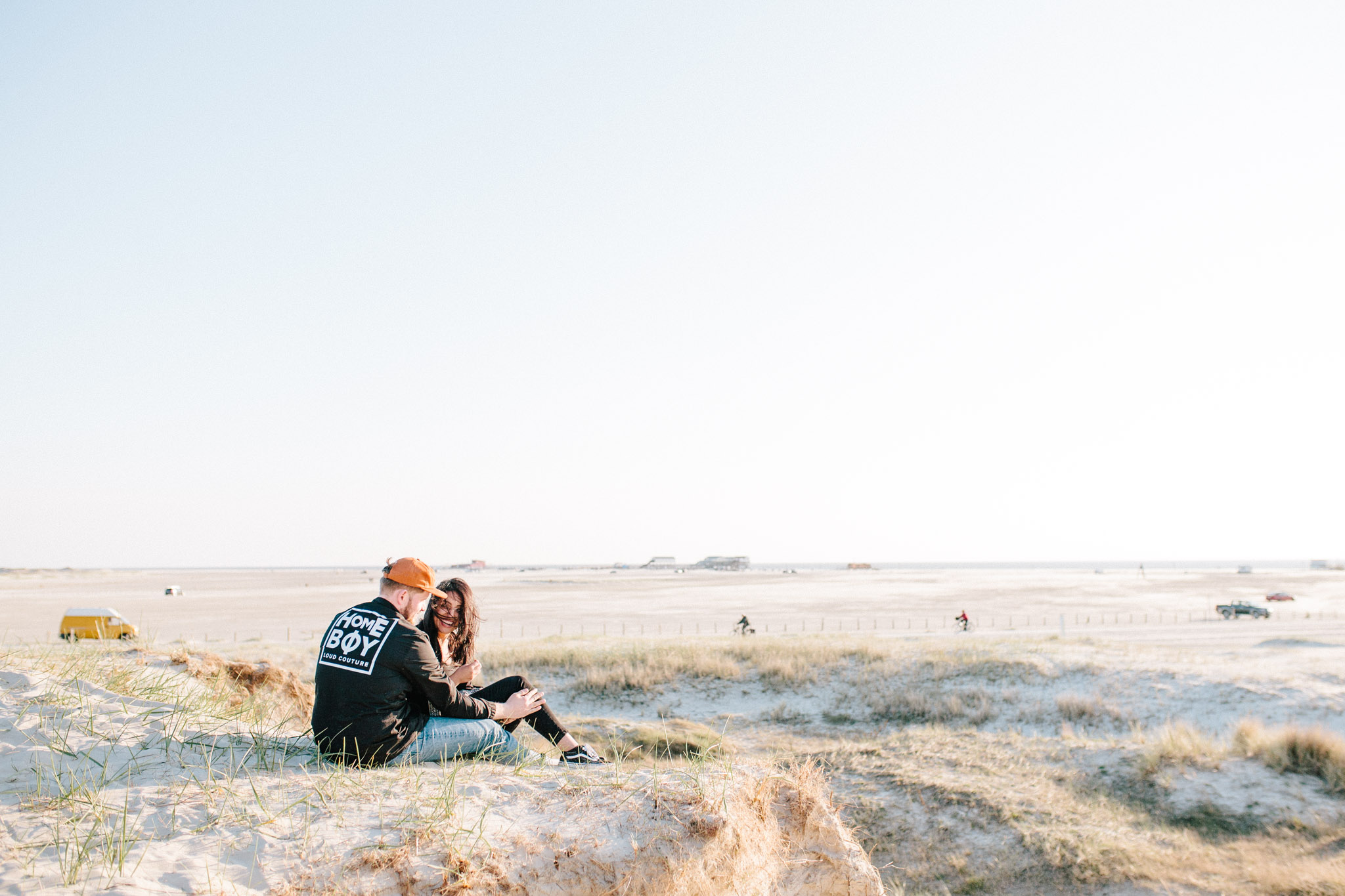 Sankt-Peter-Ording-Engagement-Pia-Anna-Christian-Wedding-Photography-KT-6.jpg