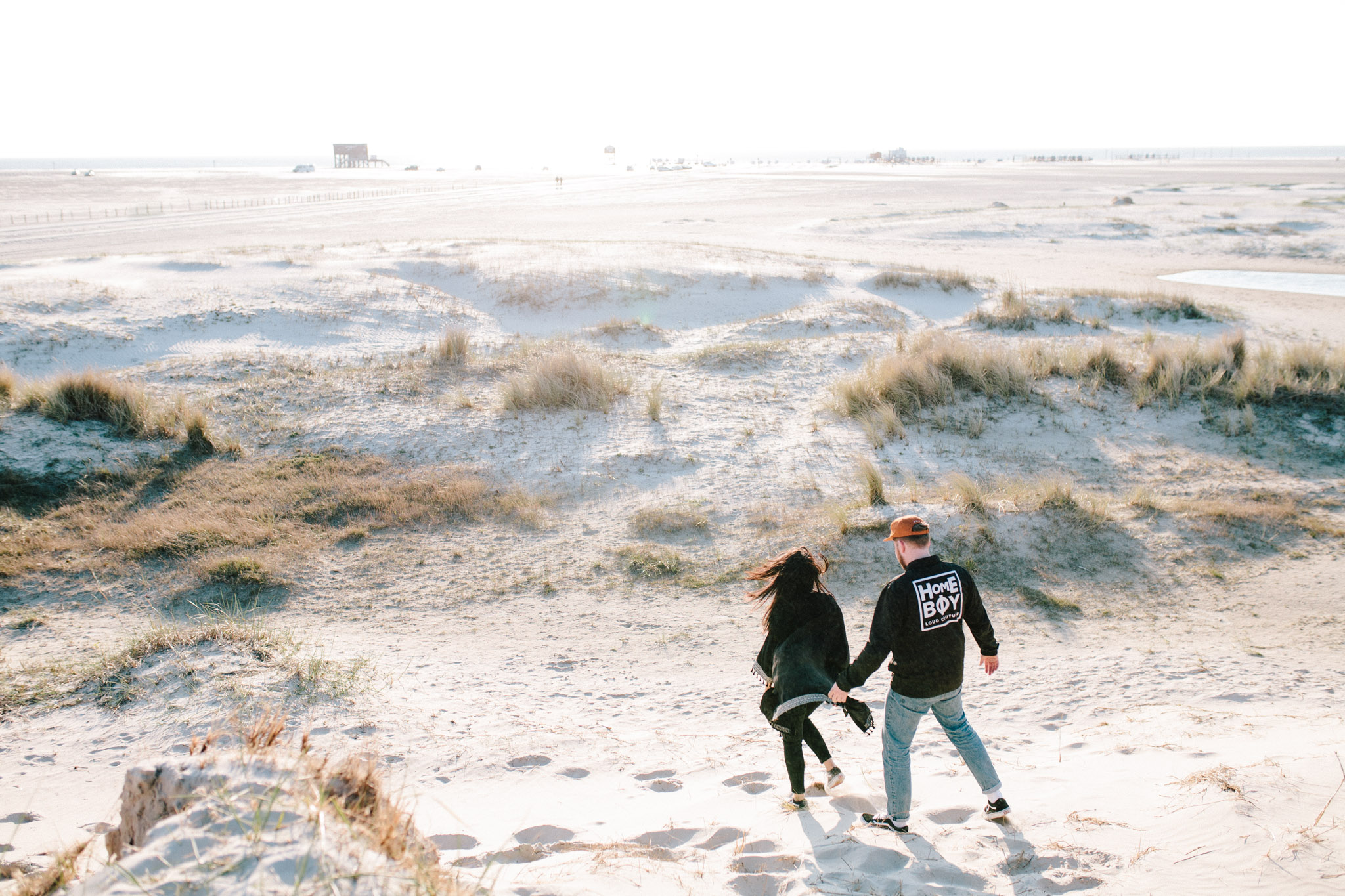 Sankt-Peter-Ording-Engagement-Pia-Anna-Christian-Wedding-Photography-KT-10.jpg