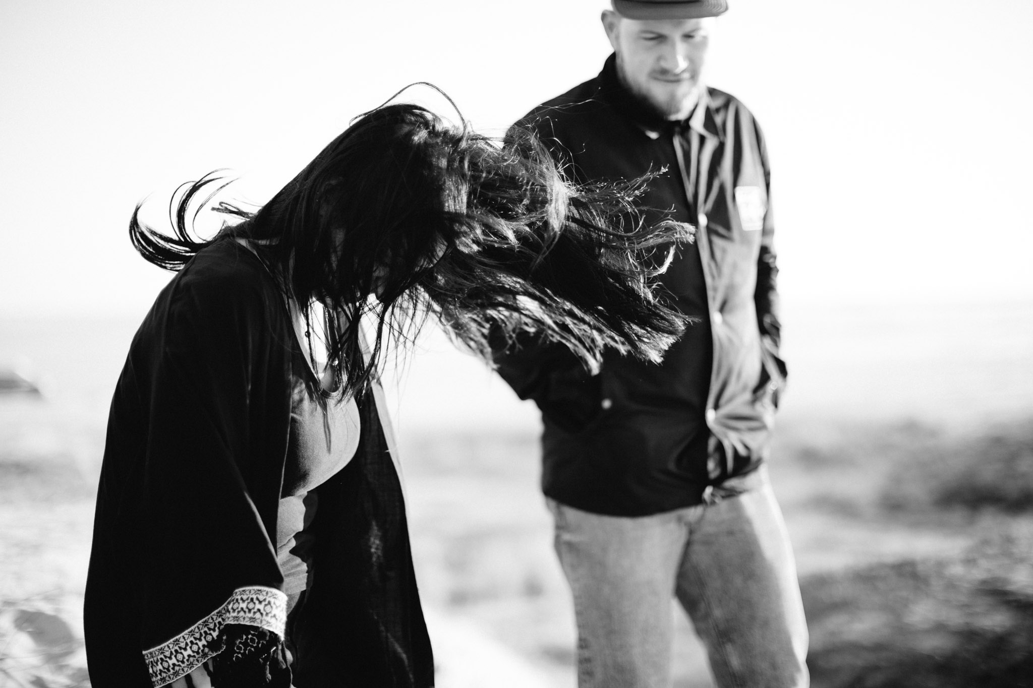 Sankt-Peter-Ording-Engagement-Pia-Anna-Christian-Wedding-Photography-KT-12.jpg