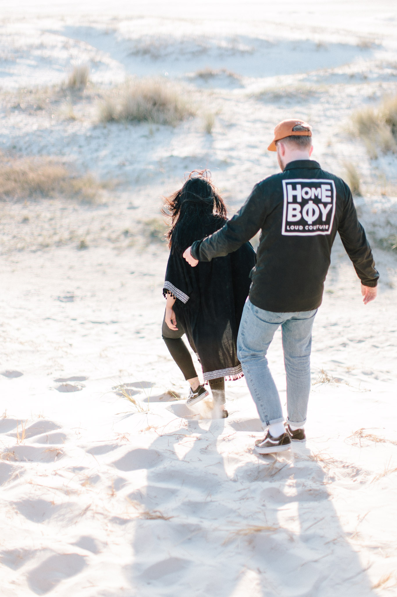 Sankt-Peter-Ording-Engagement-Pia-Anna-Christian-Wedding-Photography-KT-13.jpg