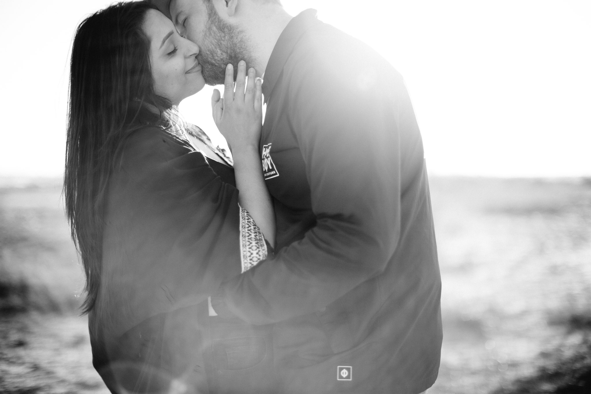 Sankt-Peter-Ording-Engagement-Pia-Anna-Christian-Wedding-Photography-KT-16.jpg