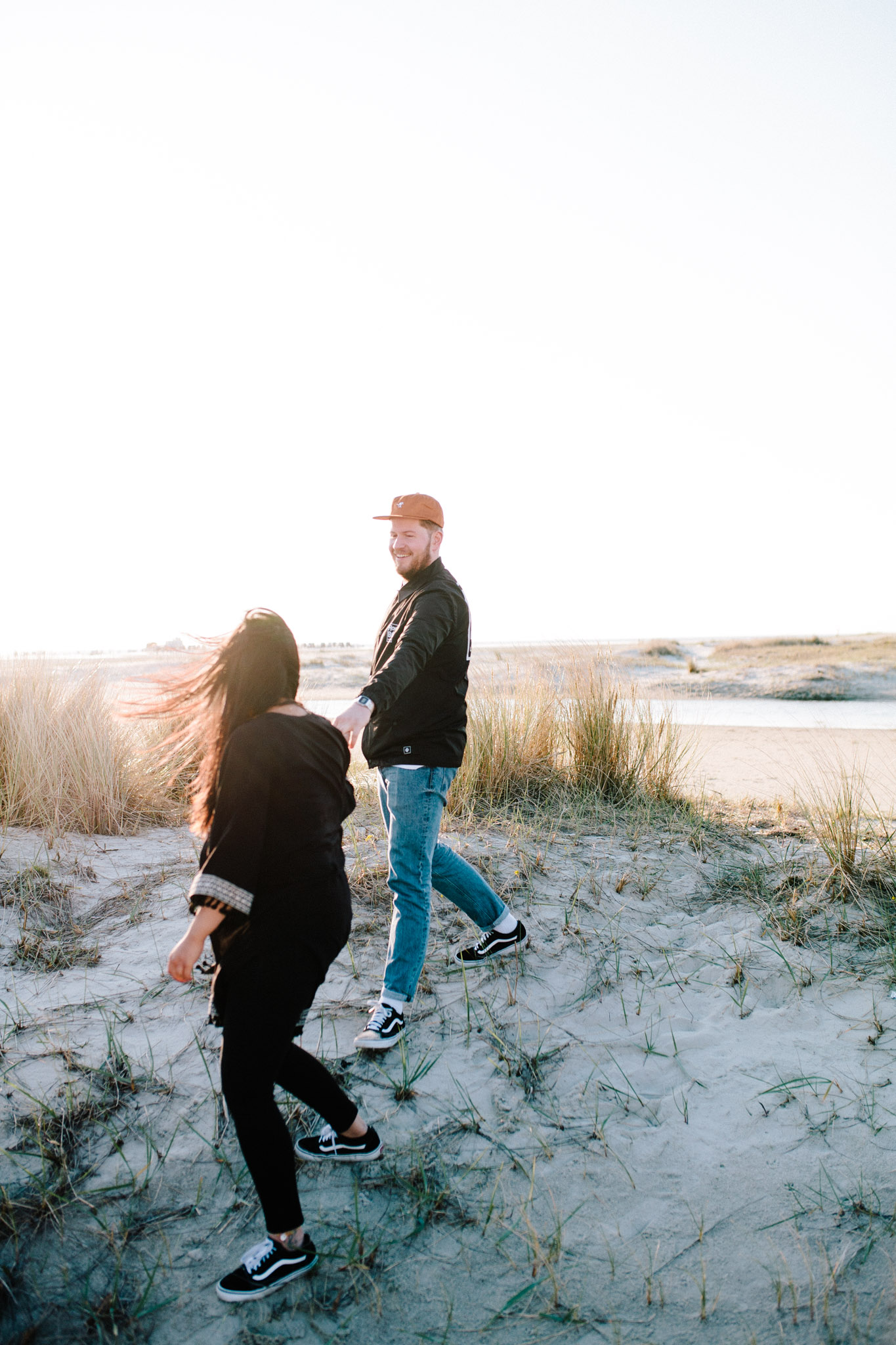 Sankt-Peter-Ording-Engagement-Pia-Anna-Christian-Wedding-Photography-KT-19.jpg