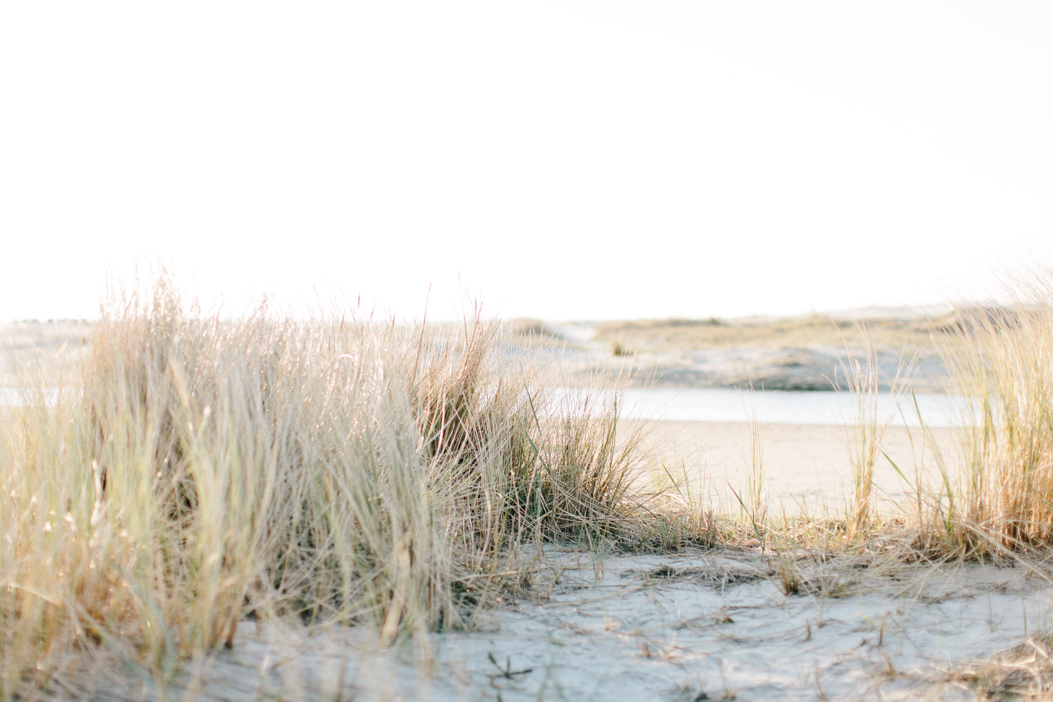Sankt-Peter-Ording-Engagement-Pia-Anna-Christian-Wedding-Photography-KT-20.jpg