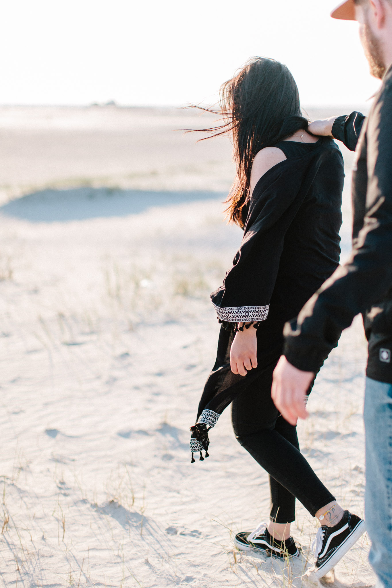 Sankt-Peter-Ording-Engagement-Pia-Anna-Christian-Wedding-Photography-KT-22.jpg
