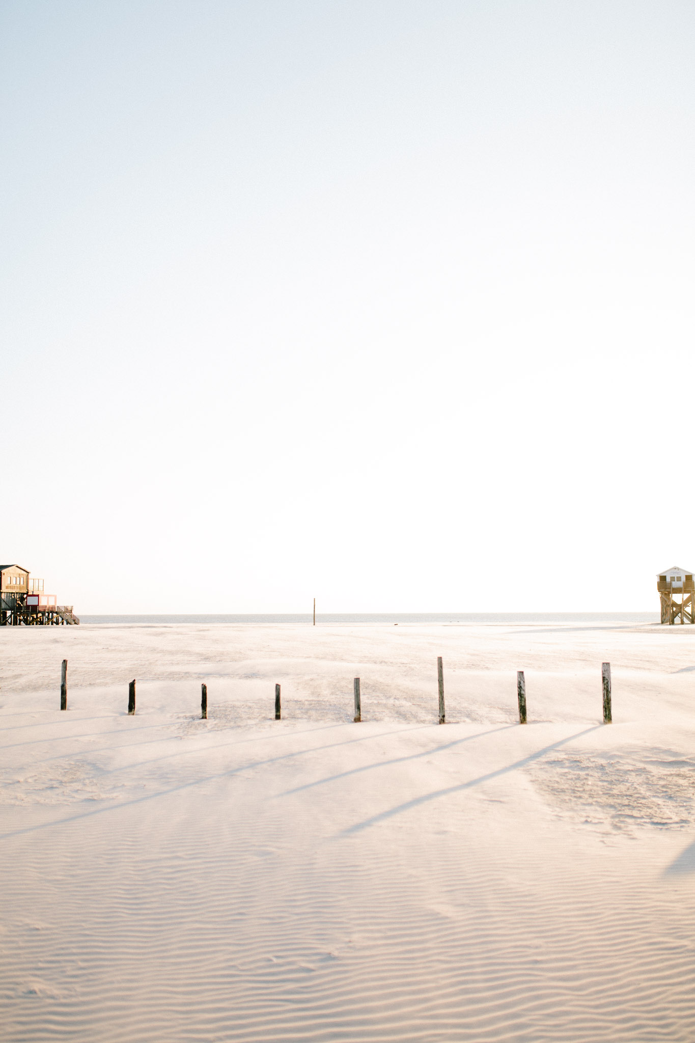 Sankt-Peter-Ording-Engagement-Pia-Anna-Christian-Wedding-Photography-KT-38.jpg