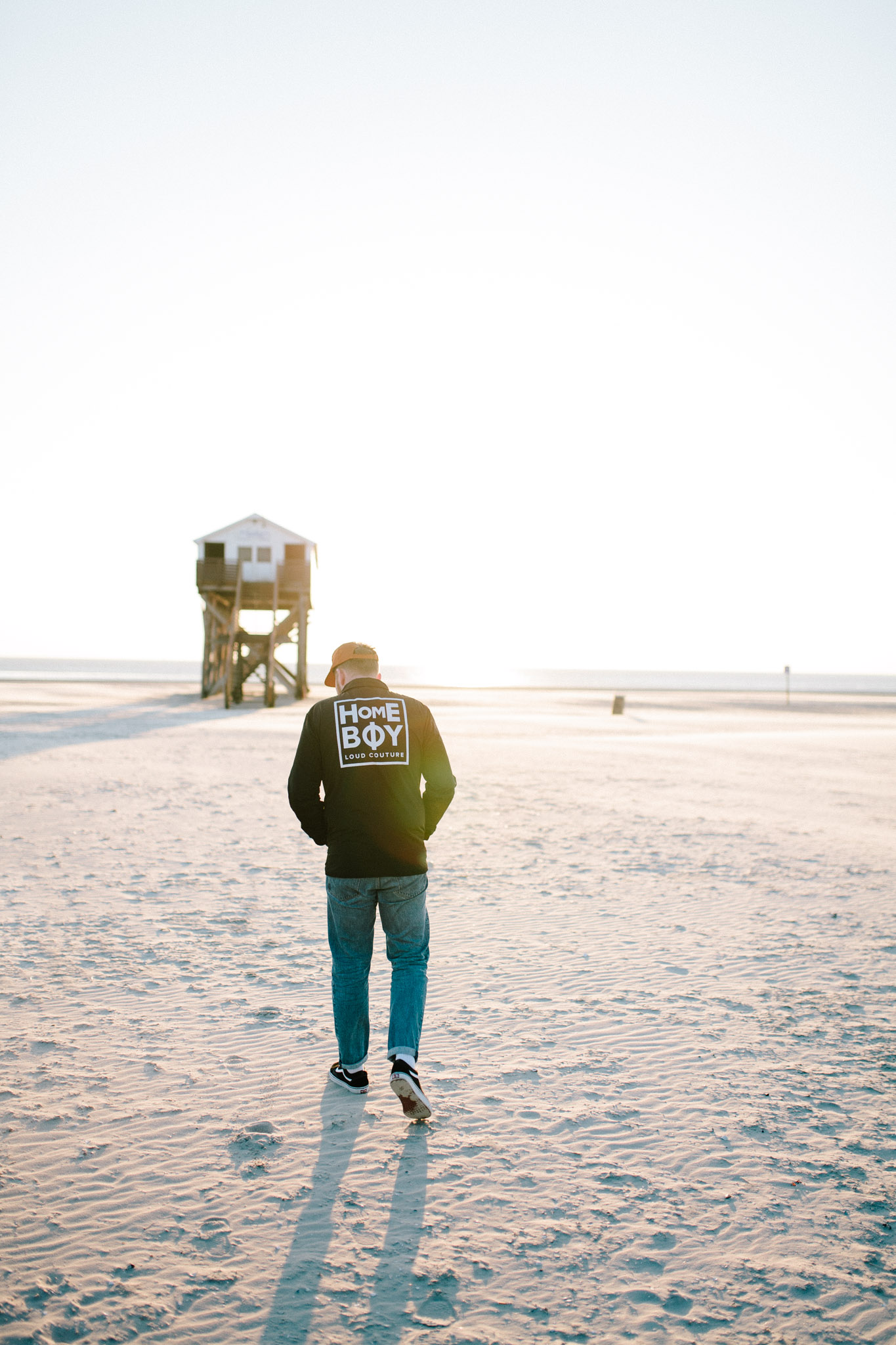Sankt-Peter-Ording-Engagement-Pia-Anna-Christian-Wedding-Photography-KT-39.jpg