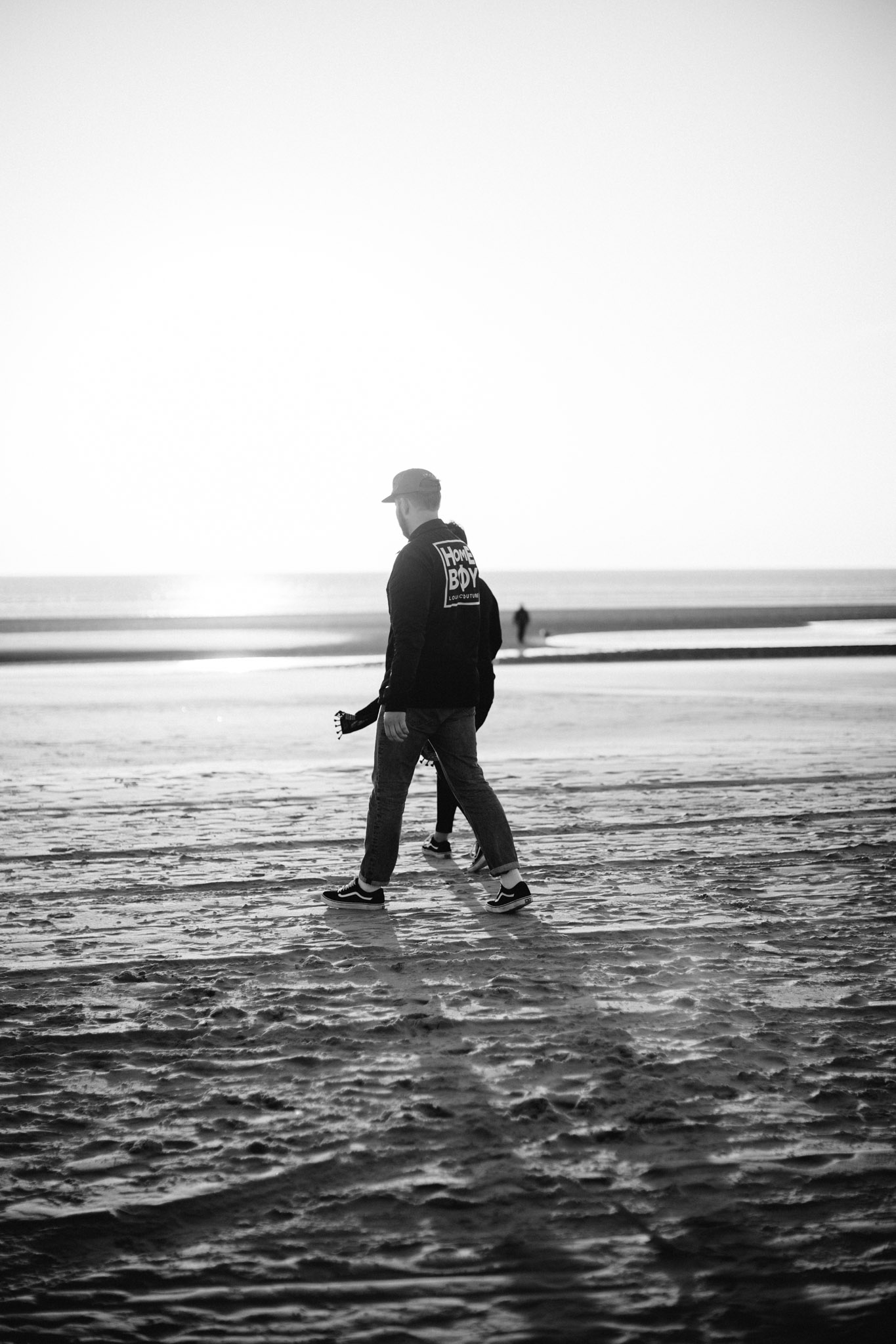 Sankt-Peter-Ording-Engagement-Pia-Anna-Christian-Wedding-Photography-KT-43.jpg