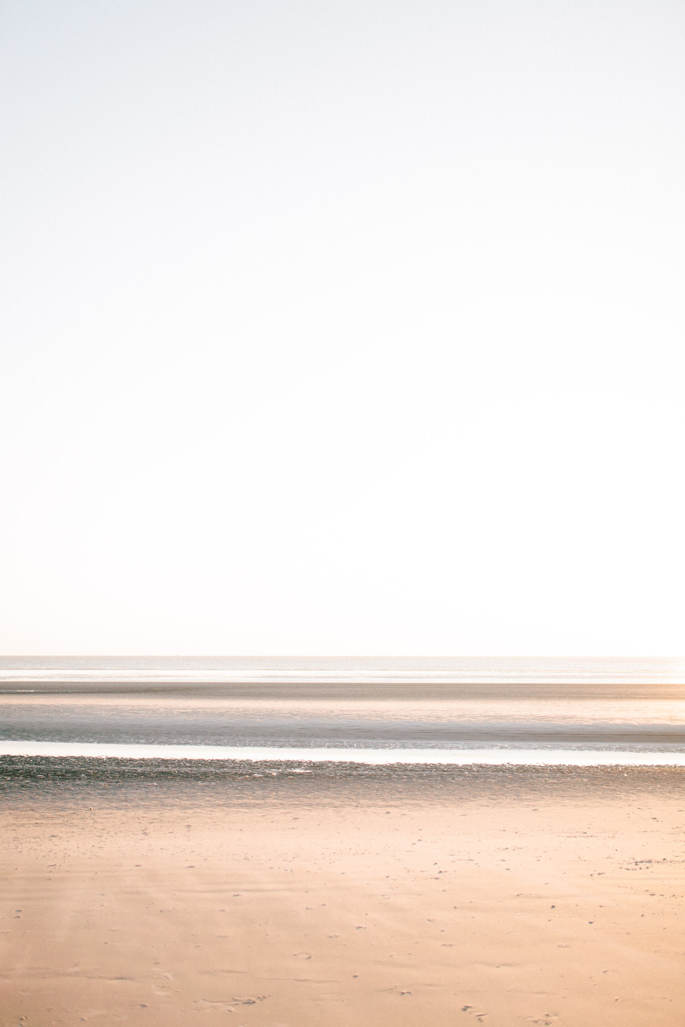 Sankt-Peter-Ording-Engagement-Pia-Anna-Christian-Wedding-Photography-KT-56.jpg