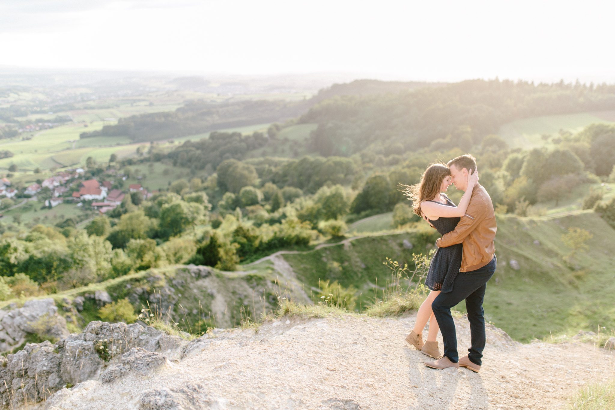 Stuttgart-Engagement-Pia-Anna-Christian-Wedding-Photography-EB-13.jpg