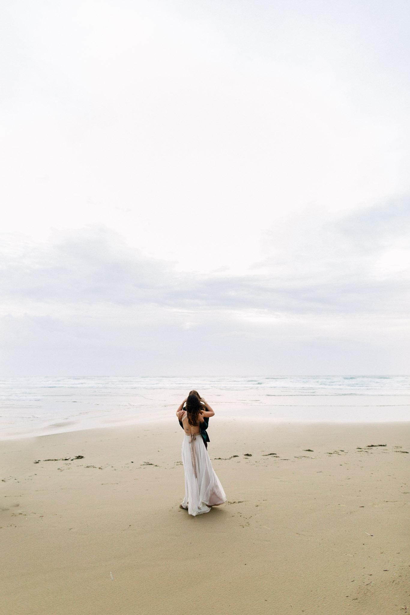 Oregon-Coast-Manzanita-Beach-Engagement-Pia-Anna-Christian-Wedding-Photography-PNW-GB-2.jpg