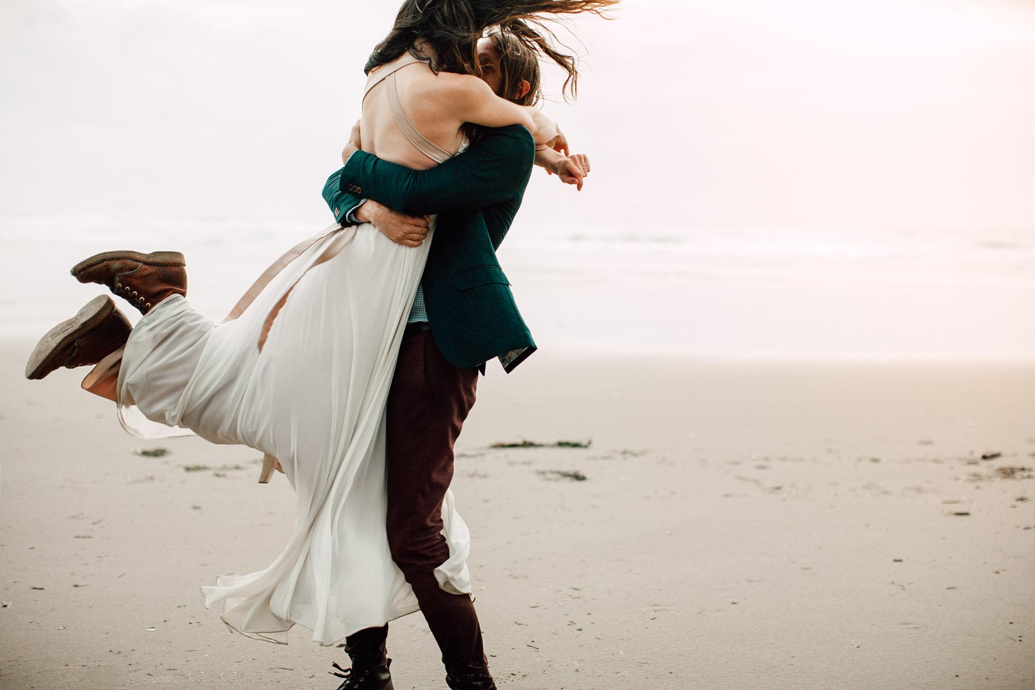 Oregon-Coast-Manzanita-Beach-Engagement-Pia-Anna-Christian-Wedding-Photography-PNW-GB-9.jpg