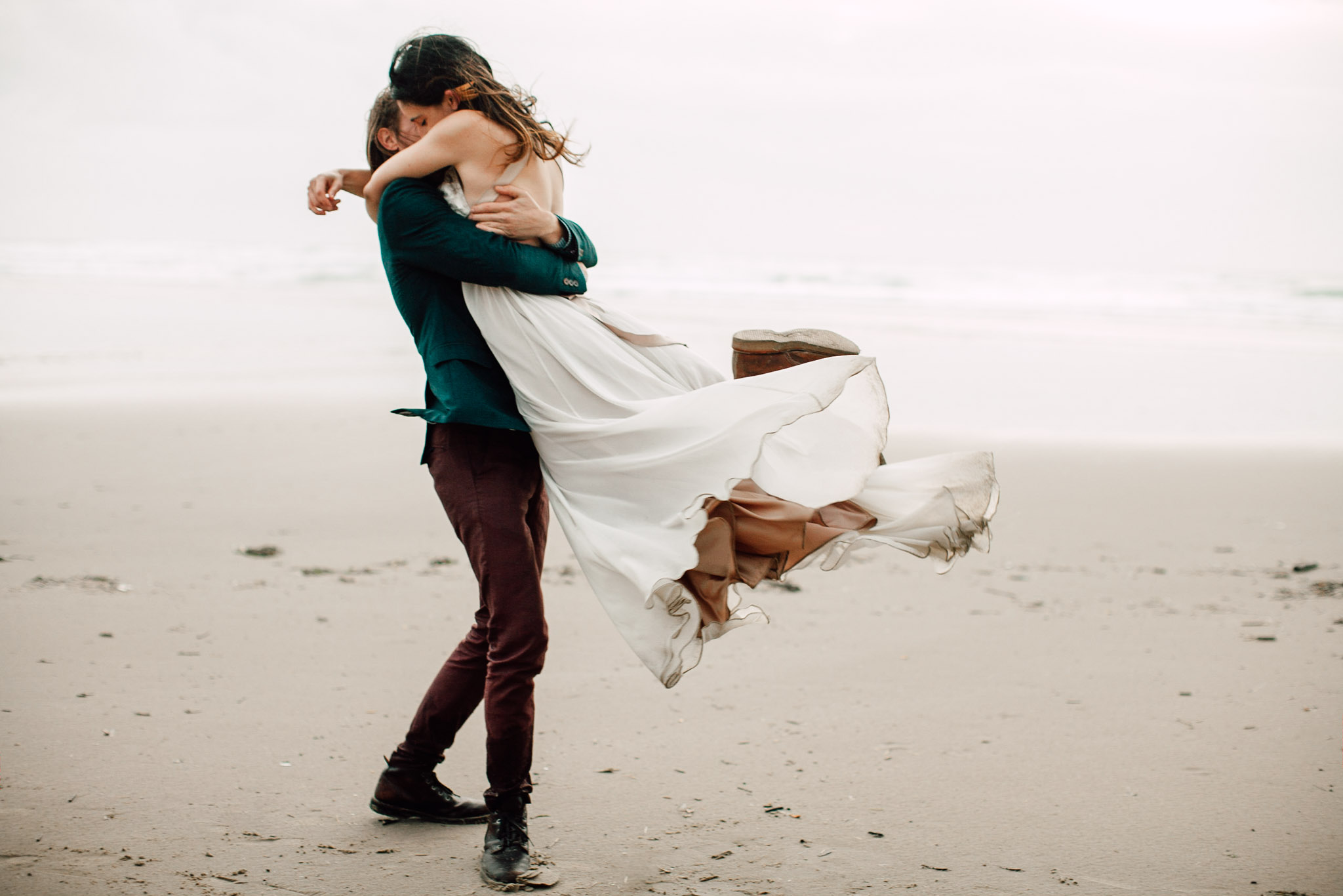 Oregon-Coast-Manzanita-Beach-Engagement-Pia-Anna-Christian-Wedding-Photography-PNW-GB-10.jpg