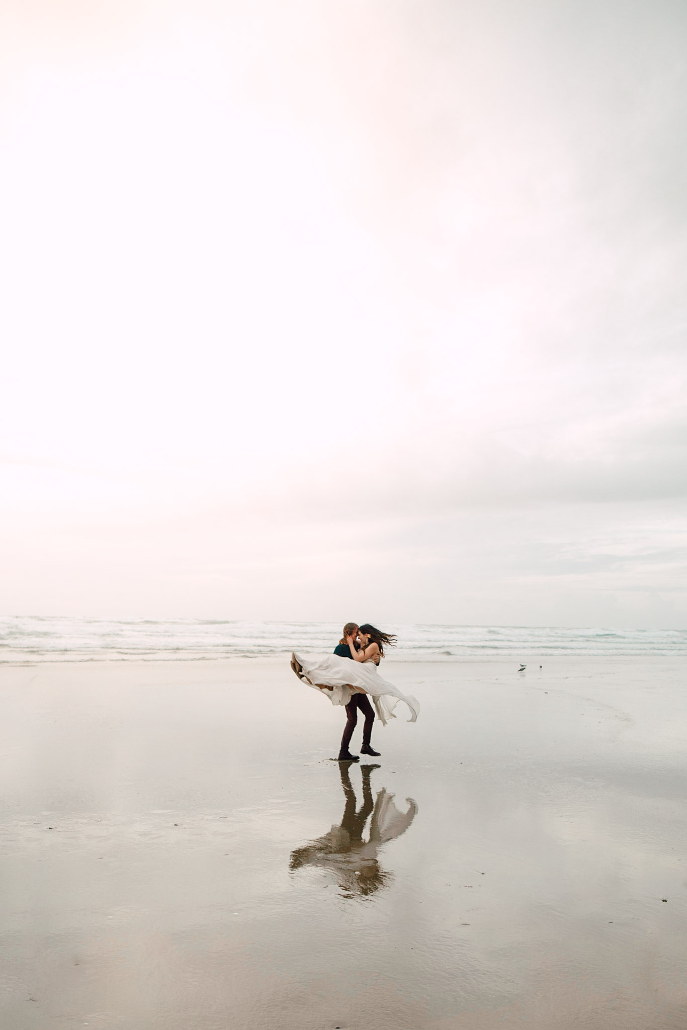 Oregon-Coast-Manzanita-Beach-Engagement-Pia-Anna-Christian-Wedding-Photography-PNW-GB-14.jpg