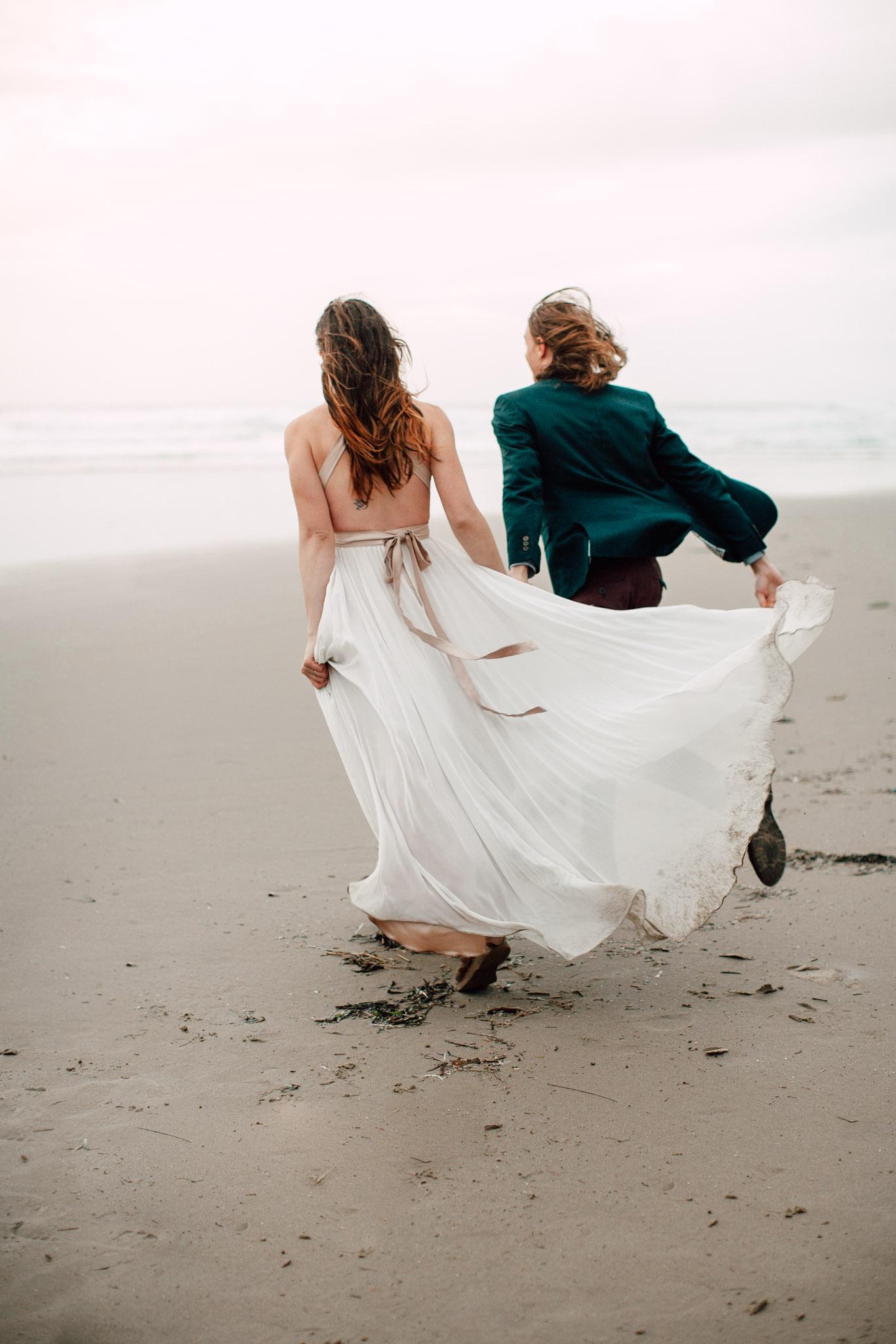 Oregon-Coast-Manzanita-Beach-Engagement-Pia-Anna-Christian-Wedding-Photography-PNW-GB-18.jpg