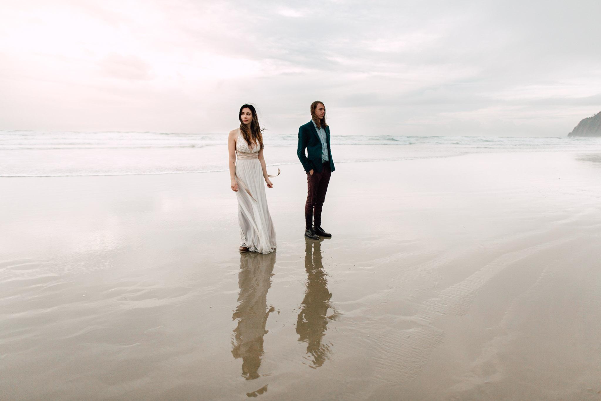 Oregon-Coast-Manzanita-Beach-Engagement-Pia-Anna-Christian-Wedding-Photography-PNW-GB-23.jpg