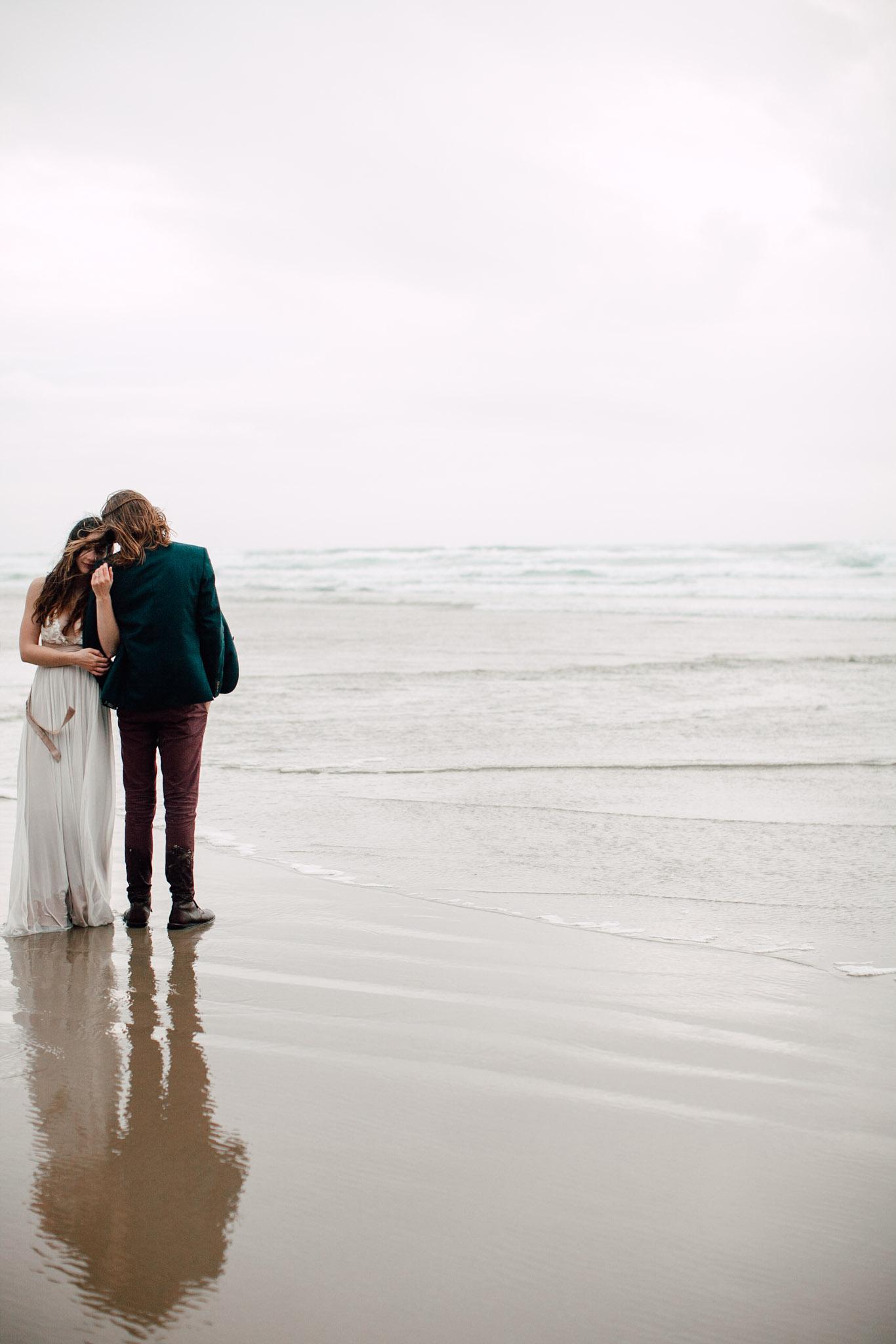 Oregon-Coast-Manzanita-Beach-Engagement-Pia-Anna-Christian-Wedding-Photography-PNW-GB-24.jpg