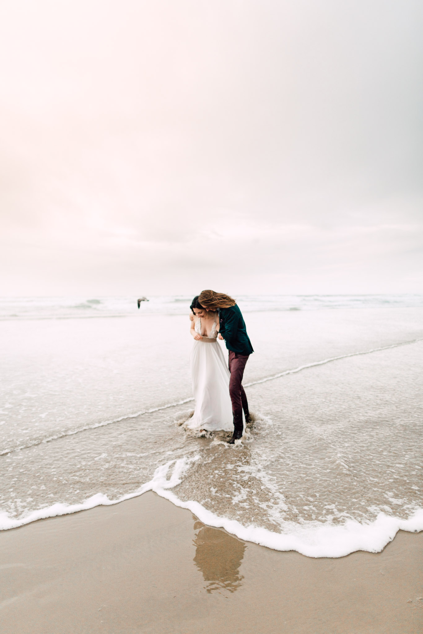 Oregon-Coast-Manzanita-Beach-Engagement-Pia-Anna-Christian-Wedding-Photography-PNW-GB-27.jpg