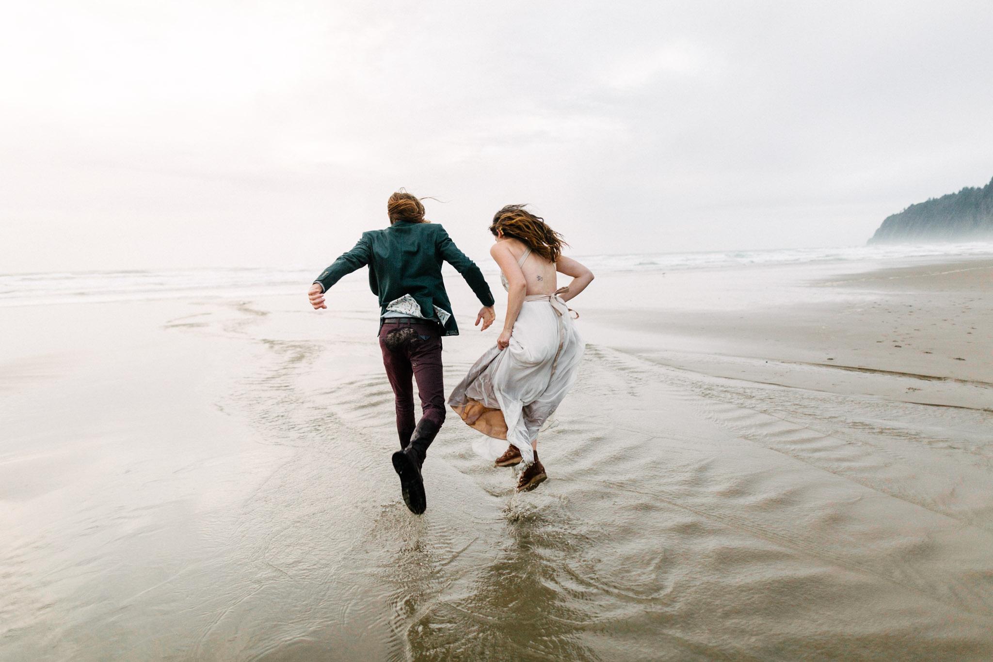 Oregon-Coast-Manzanita-Beach-Engagement-Pia-Anna-Christian-Wedding-Photography-PNW-GB-31.jpg