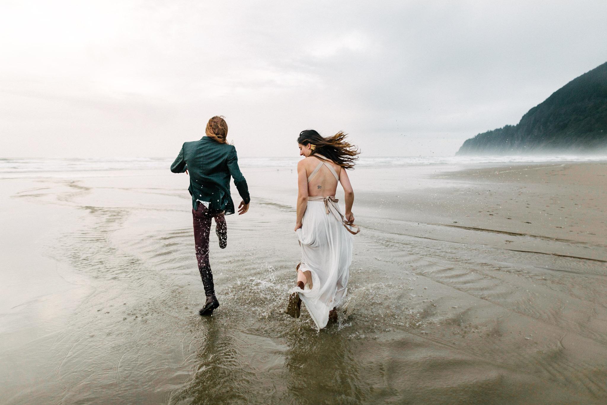 Oregon-Coast-Manzanita-Beach-Engagement-Pia-Anna-Christian-Wedding-Photography-PNW-GB-32.jpg