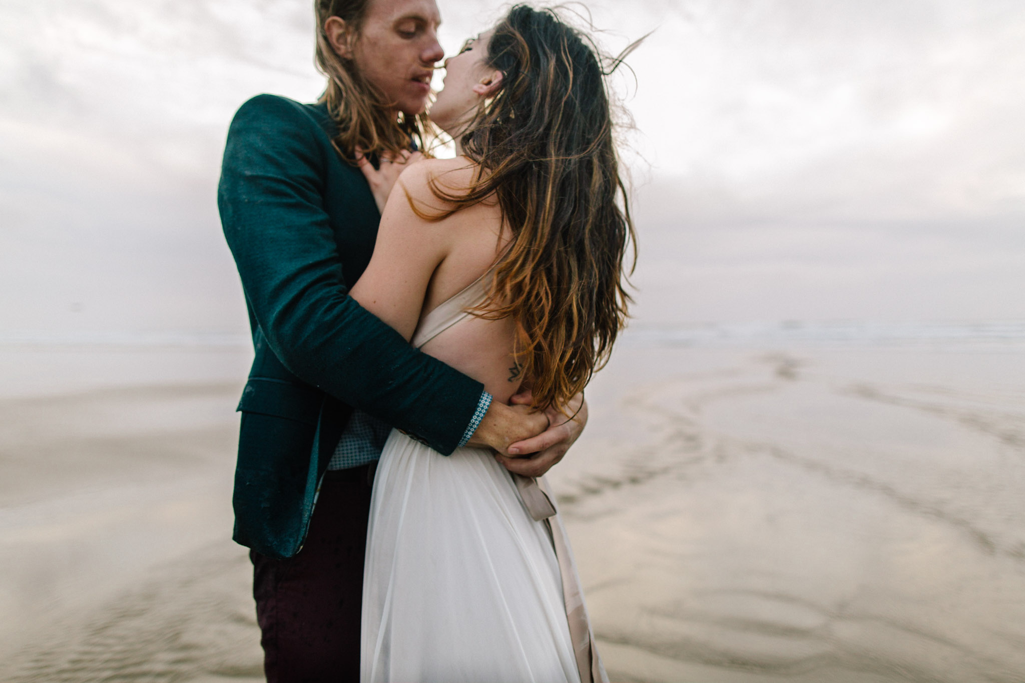 Oregon-Coast-Manzanita-Beach-Engagement-Pia-Anna-Christian-Wedding-Photography-PNW-GB-37.jpg