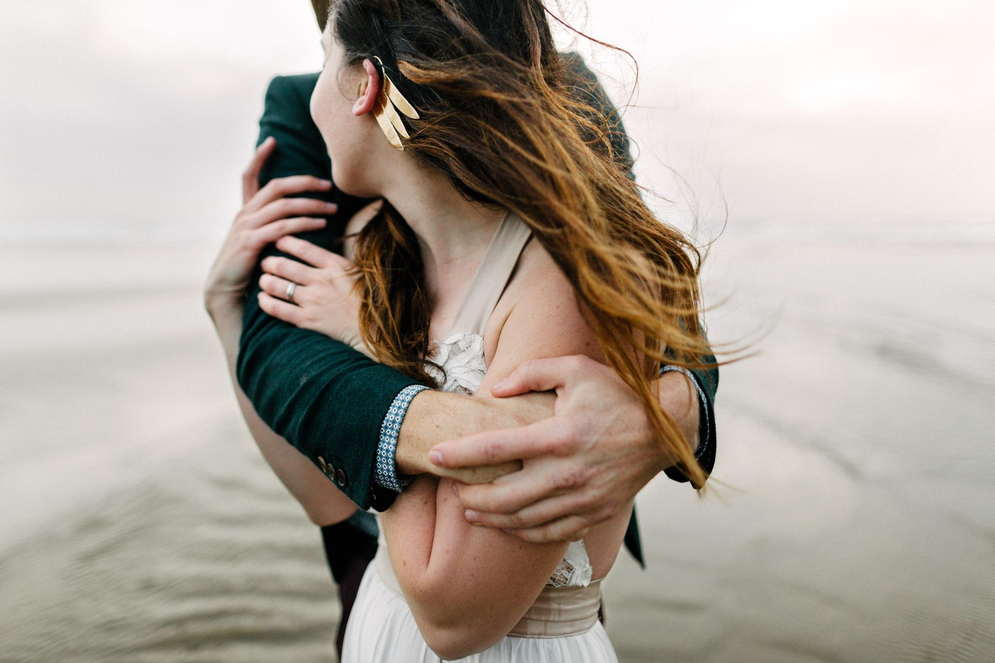 Oregon-Coast-Manzanita-Beach-Engagement-Pia-Anna-Christian-Wedding-Photography-PNW-GB-38.jpg
