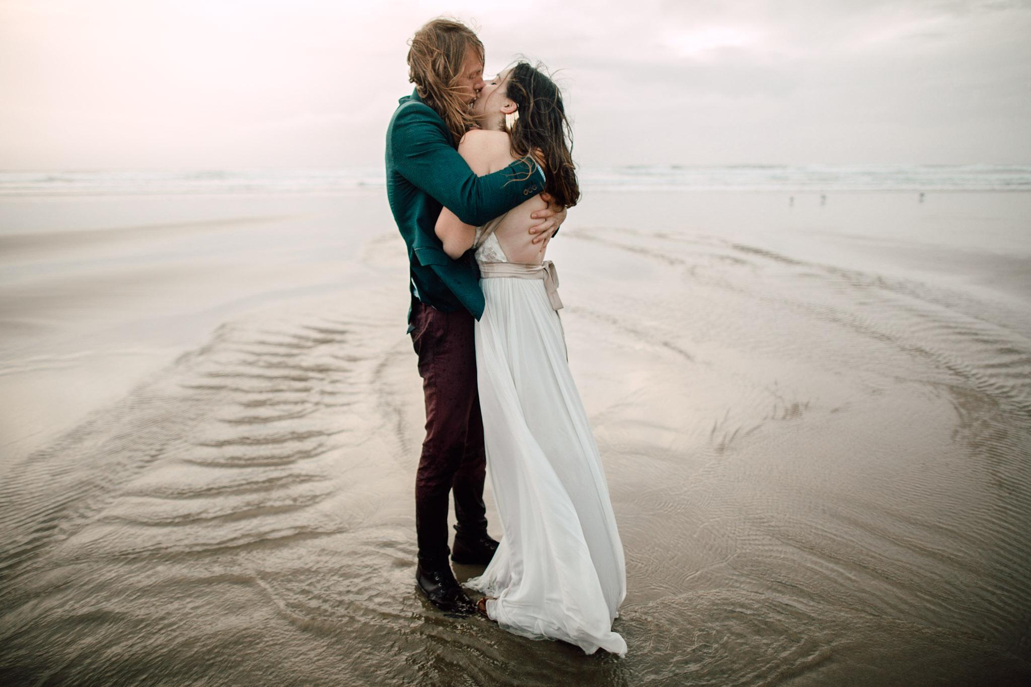 Oregon-Coast-Manzanita-Beach-Engagement-Pia-Anna-Christian-Wedding-Photography-PNW-GB-40.jpg