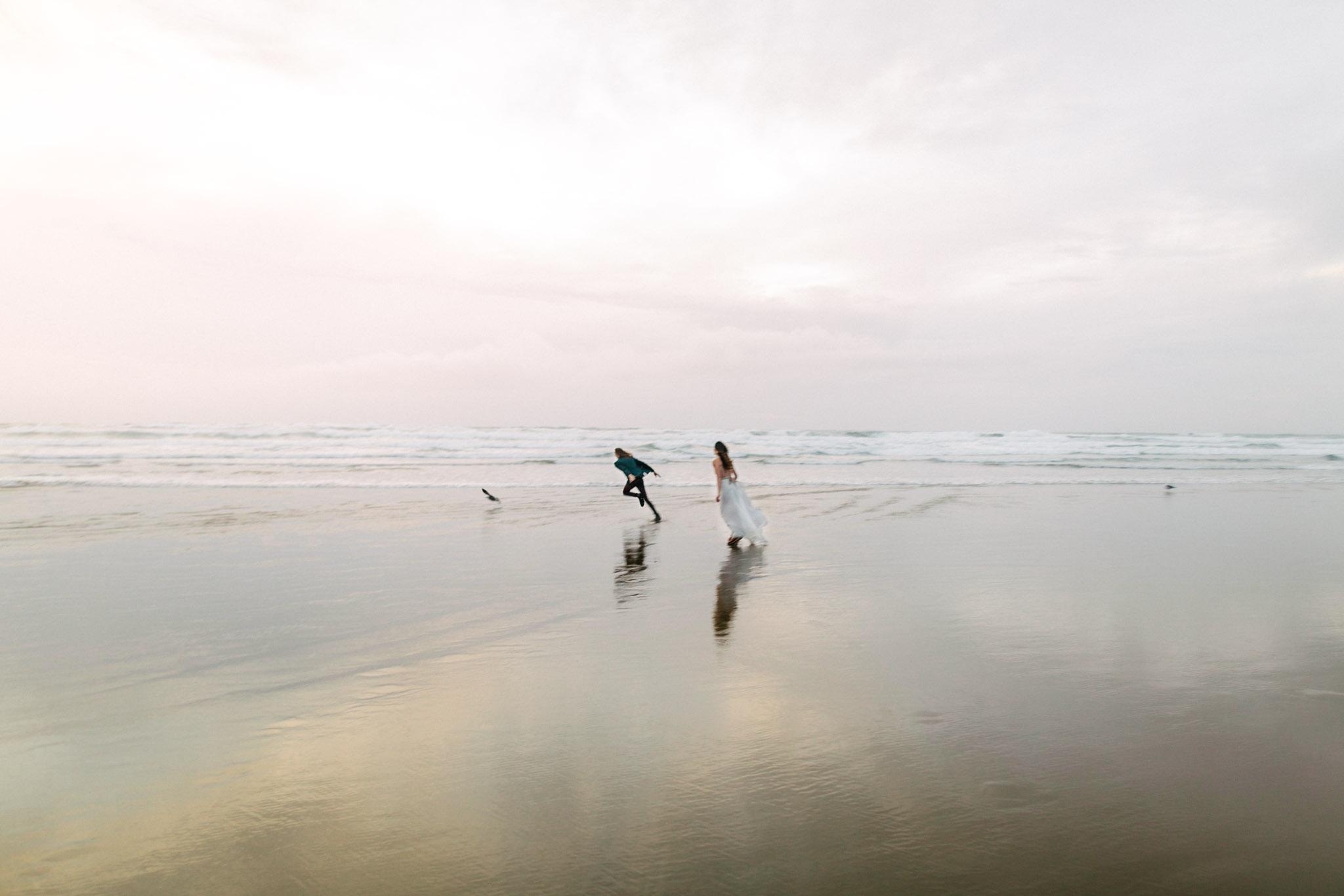 Oregon-Coast-Manzanita-Beach-Engagement-Pia-Anna-Christian-Wedding-Photography-PNW-GB-43.jpg