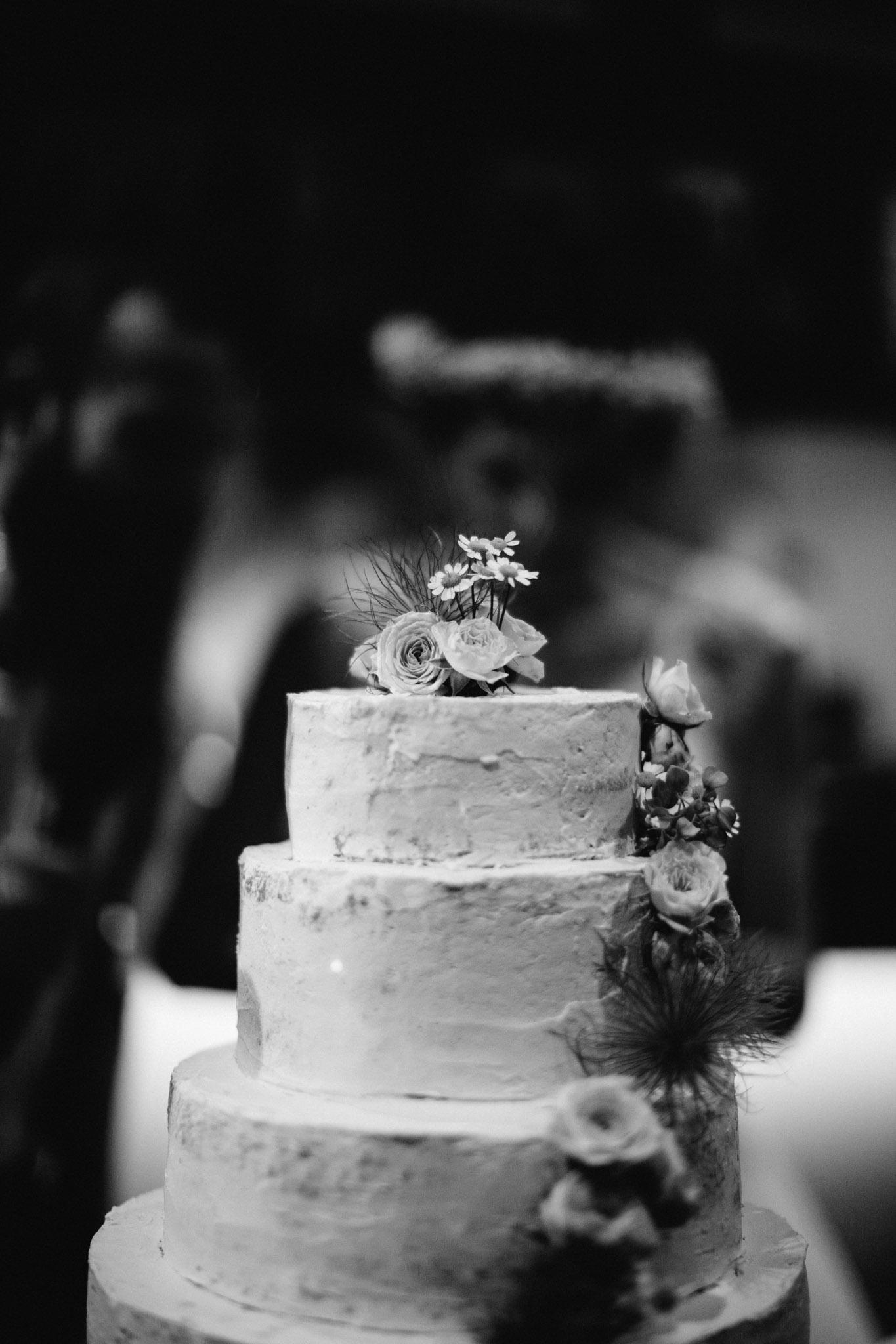 Nordhausen-Harz-Hochzeit-Pia-Anna-Christian-Wedding-Photography-LM-92.jpg
