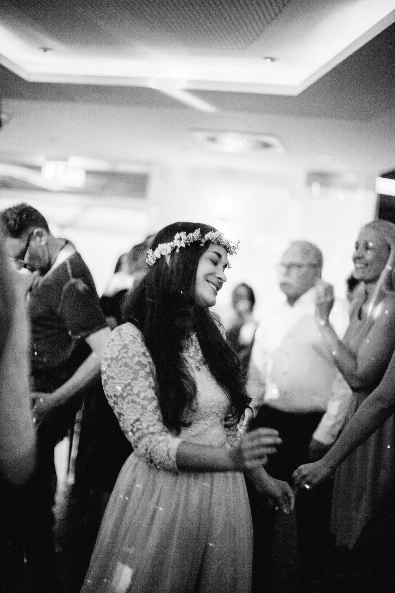 Nordhausen-Harz-Hochzeit-Pia-Anna-Christian-Wedding-Photography-LM-88.jpg