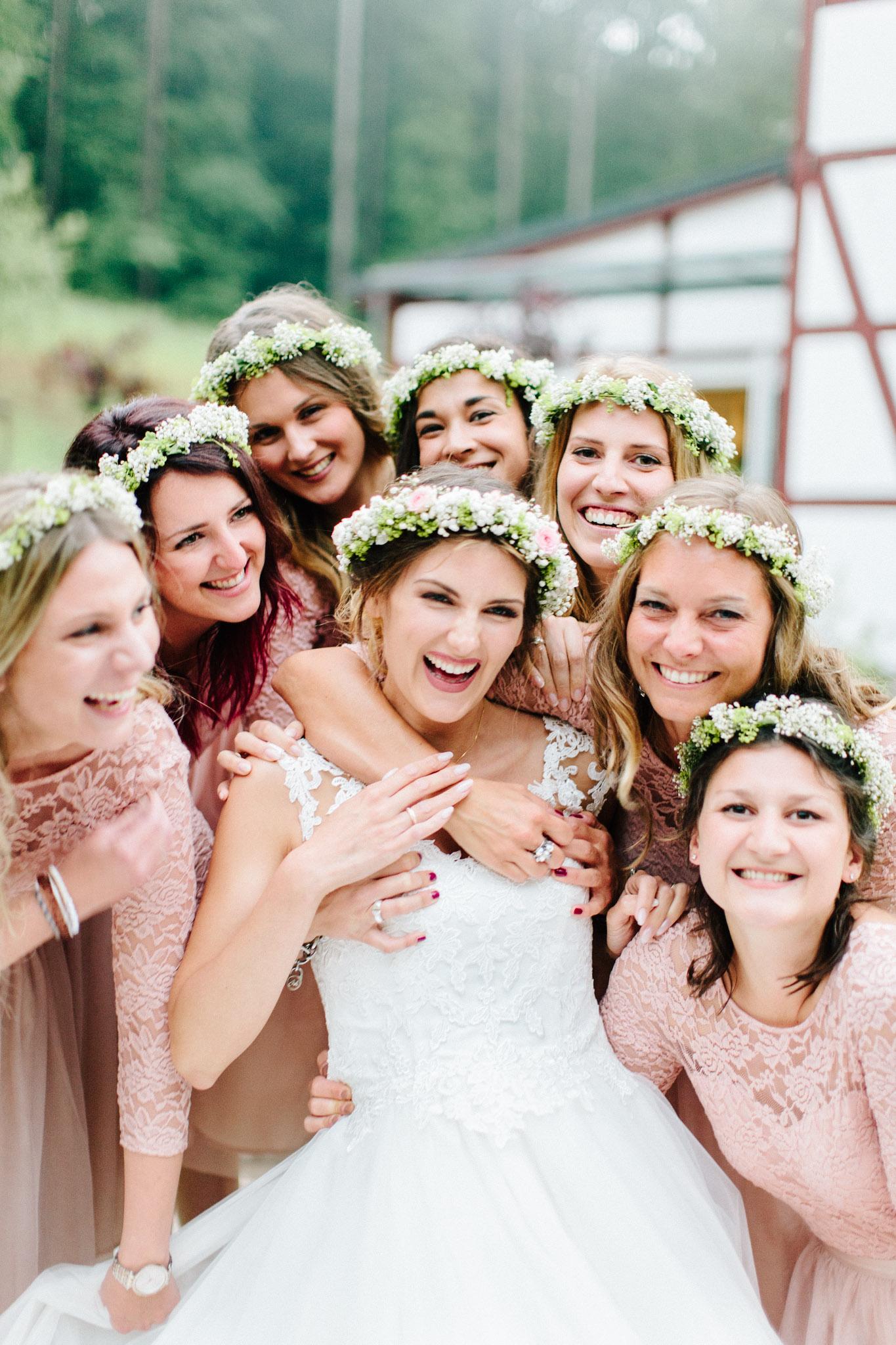 Nordhausen-Harz-Hochzeit-Pia-Anna-Christian-Wedding-Photography-LM-75.jpg