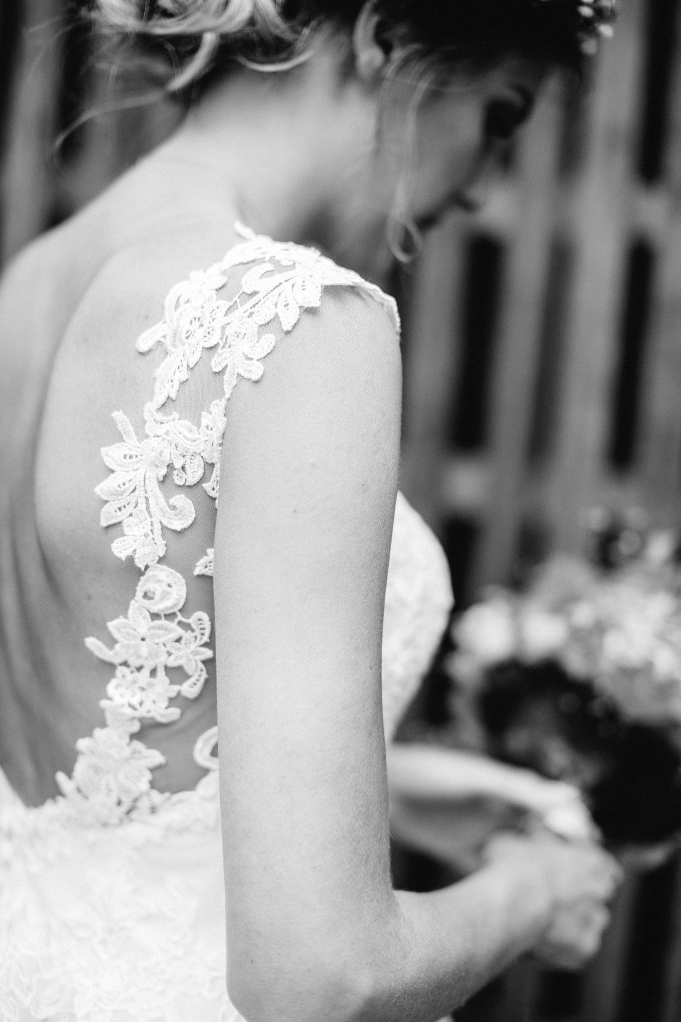Nordhausen-Harz-Hochzeit-Pia-Anna-Christian-Wedding-Photography-LM-67.jpg