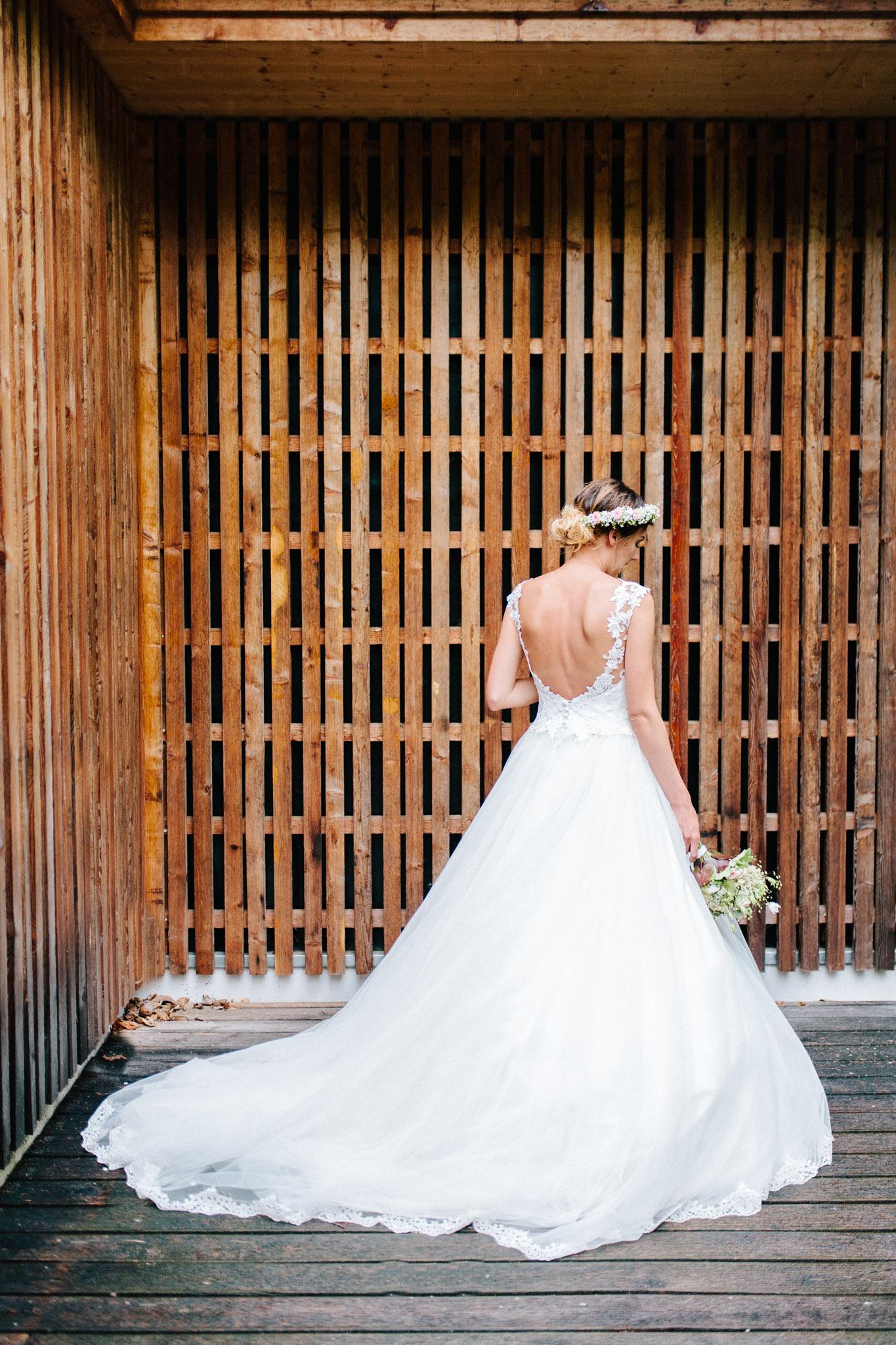 Nordhausen-Harz-Hochzeit-Pia-Anna-Christian-Wedding-Photography-LM-68.jpg