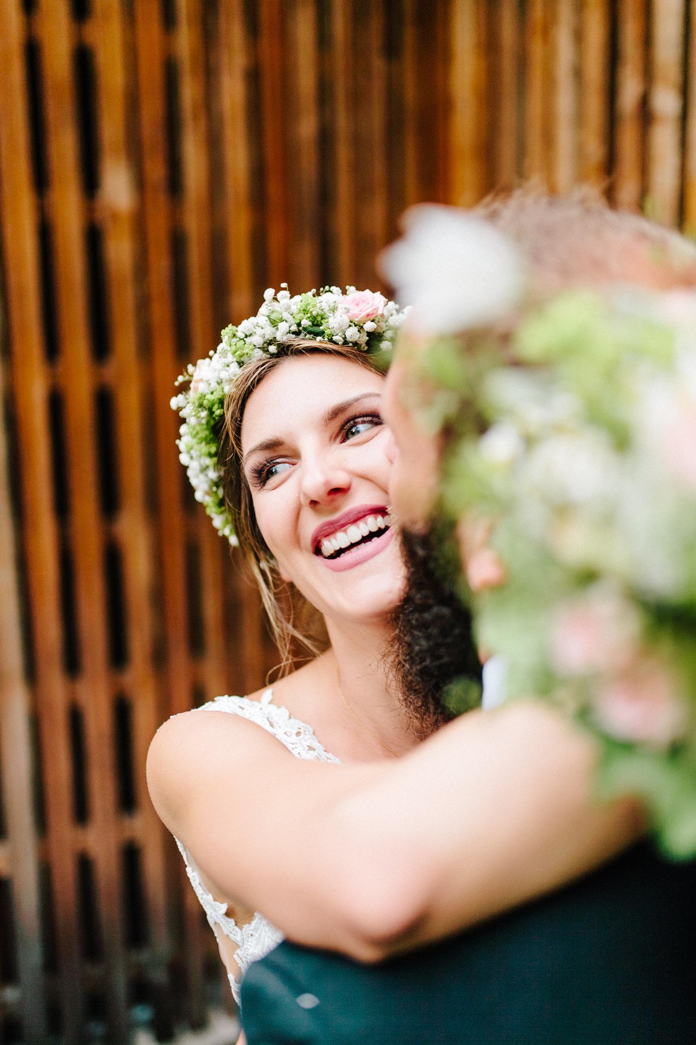 Nordhausen-Harz-Hochzeit-Pia-Anna-Christian-Wedding-Photography-LM-63.jpg