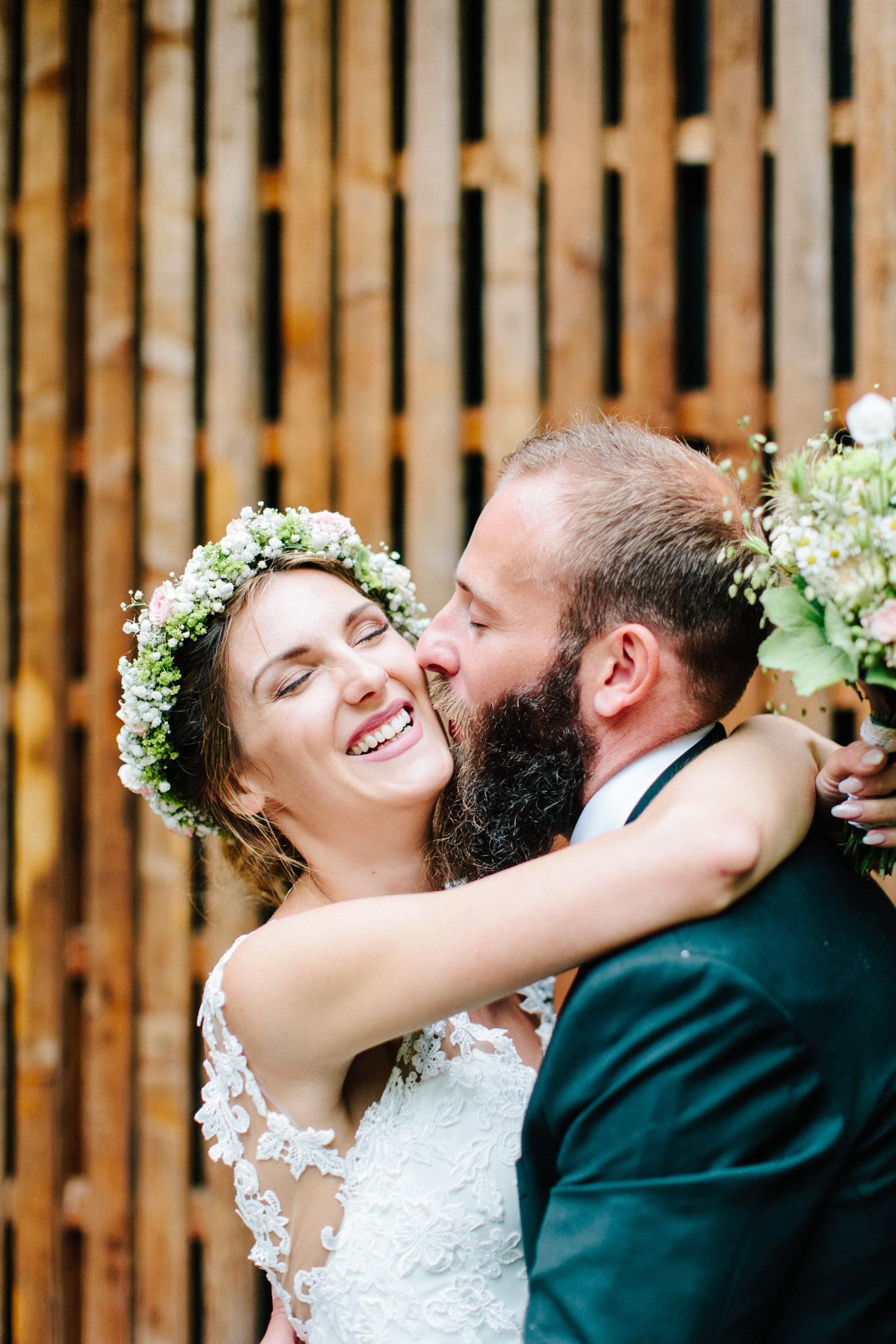 Nordhausen-Harz-Hochzeit-Pia-Anna-Christian-Wedding-Photography-LM-62.jpg