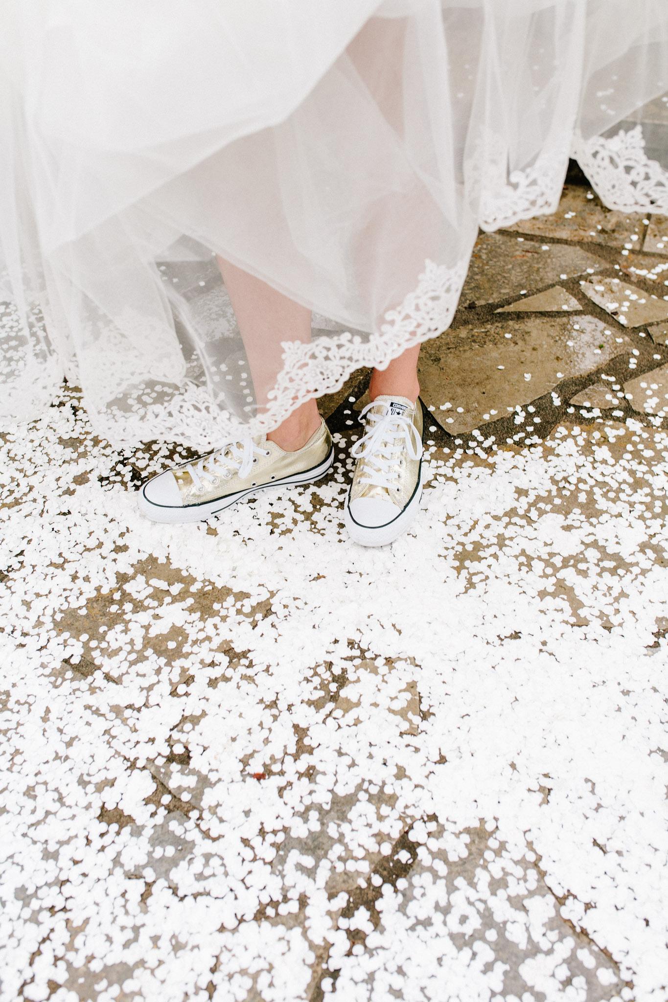 Nordhausen-Harz-Hochzeit-Pia-Anna-Christian-Wedding-Photography-LM-61.jpg