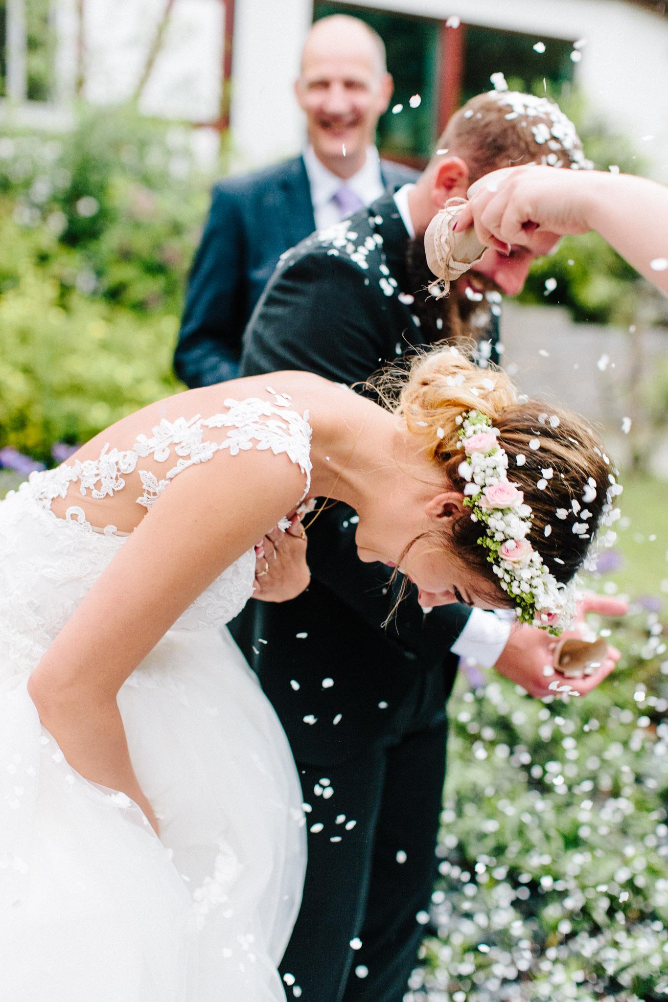 Nordhausen-Harz-Hochzeit-Pia-Anna-Christian-Wedding-Photography-LM-59.jpg