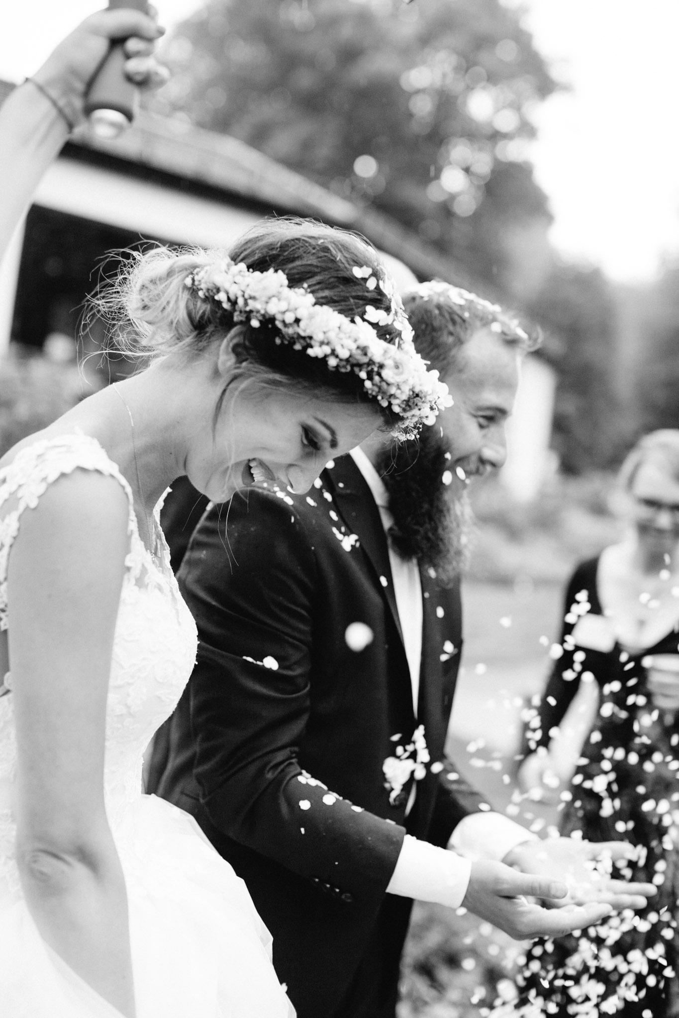 Nordhausen-Harz-Hochzeit-Pia-Anna-Christian-Wedding-Photography-LM-58.jpg