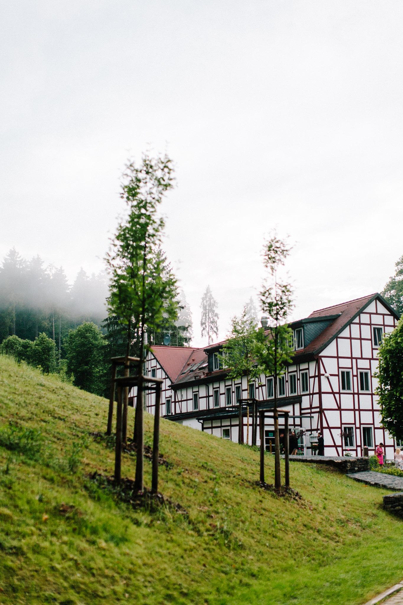 Nordhausen-Harz-Hochzeit-Pia-Anna-Christian-Wedding-Photography-LM-56.jpg