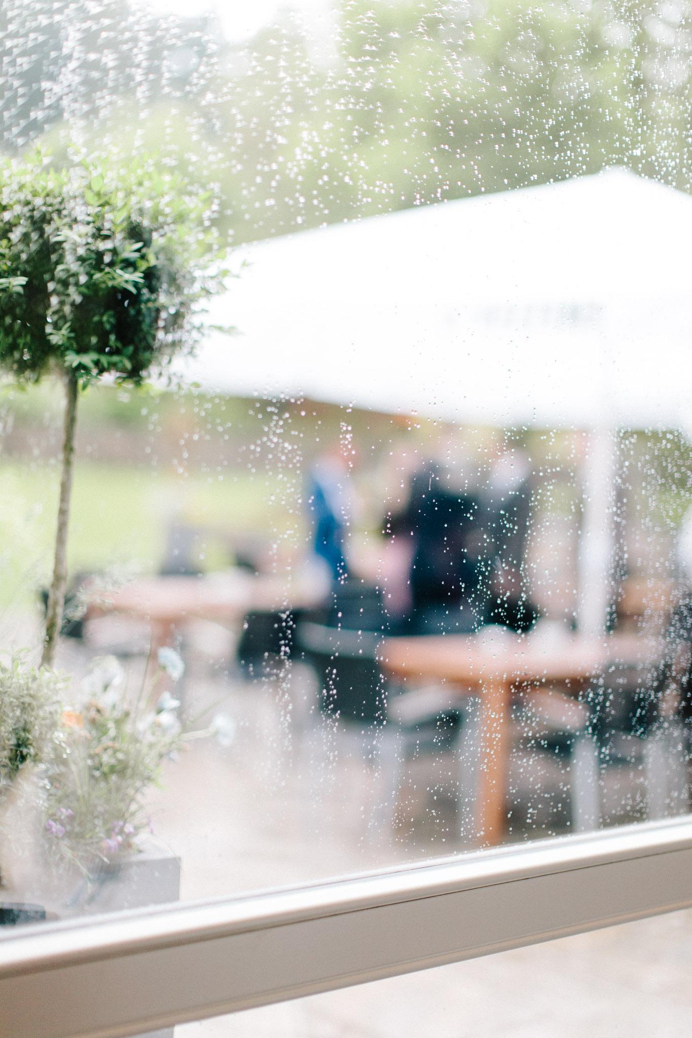 Nordhausen-Harz-Hochzeit-Pia-Anna-Christian-Wedding-Photography-LM-51.jpg