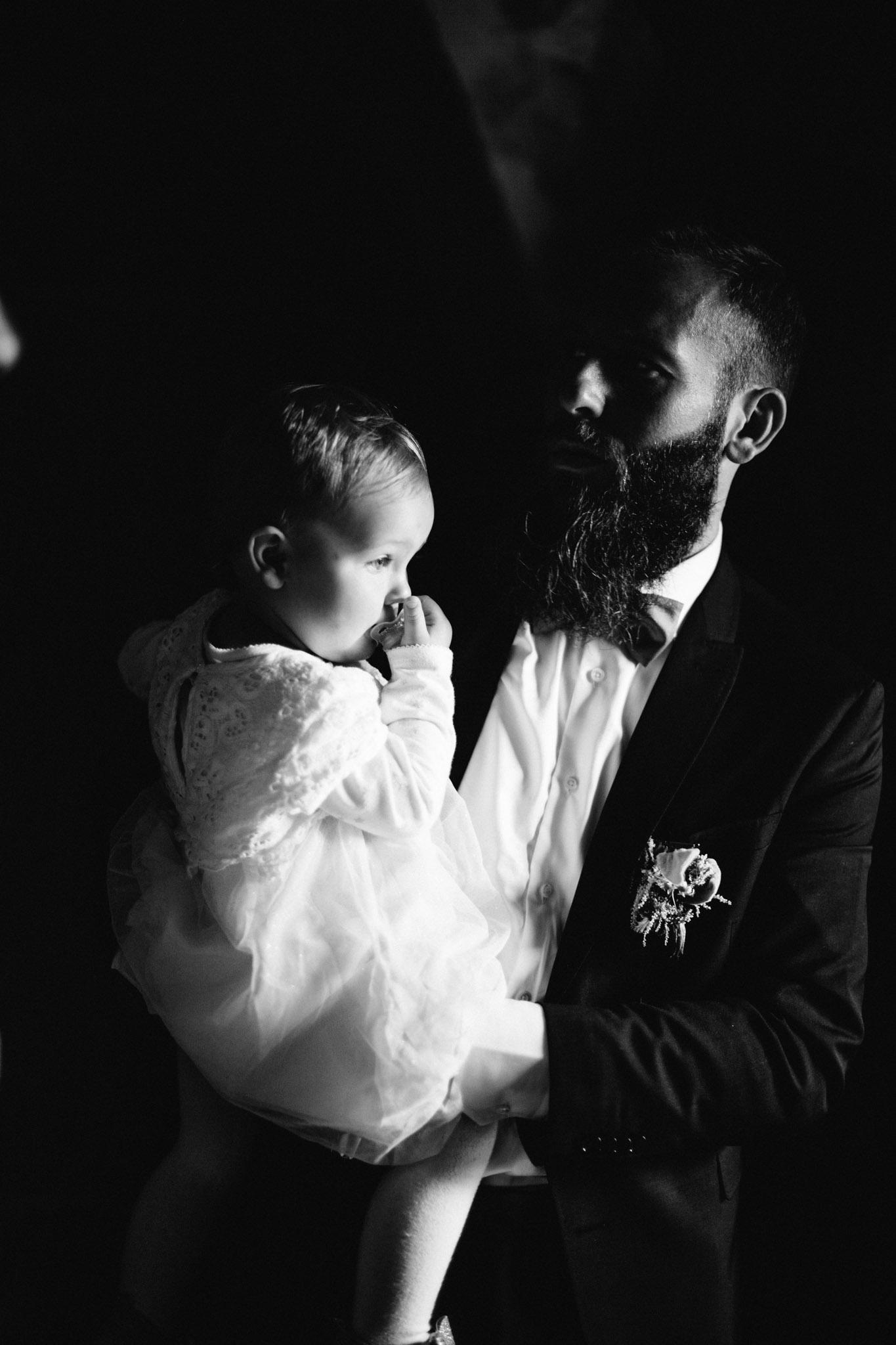 Nordhausen-Harz-Hochzeit-Pia-Anna-Christian-Wedding-Photography-LM-48.jpg