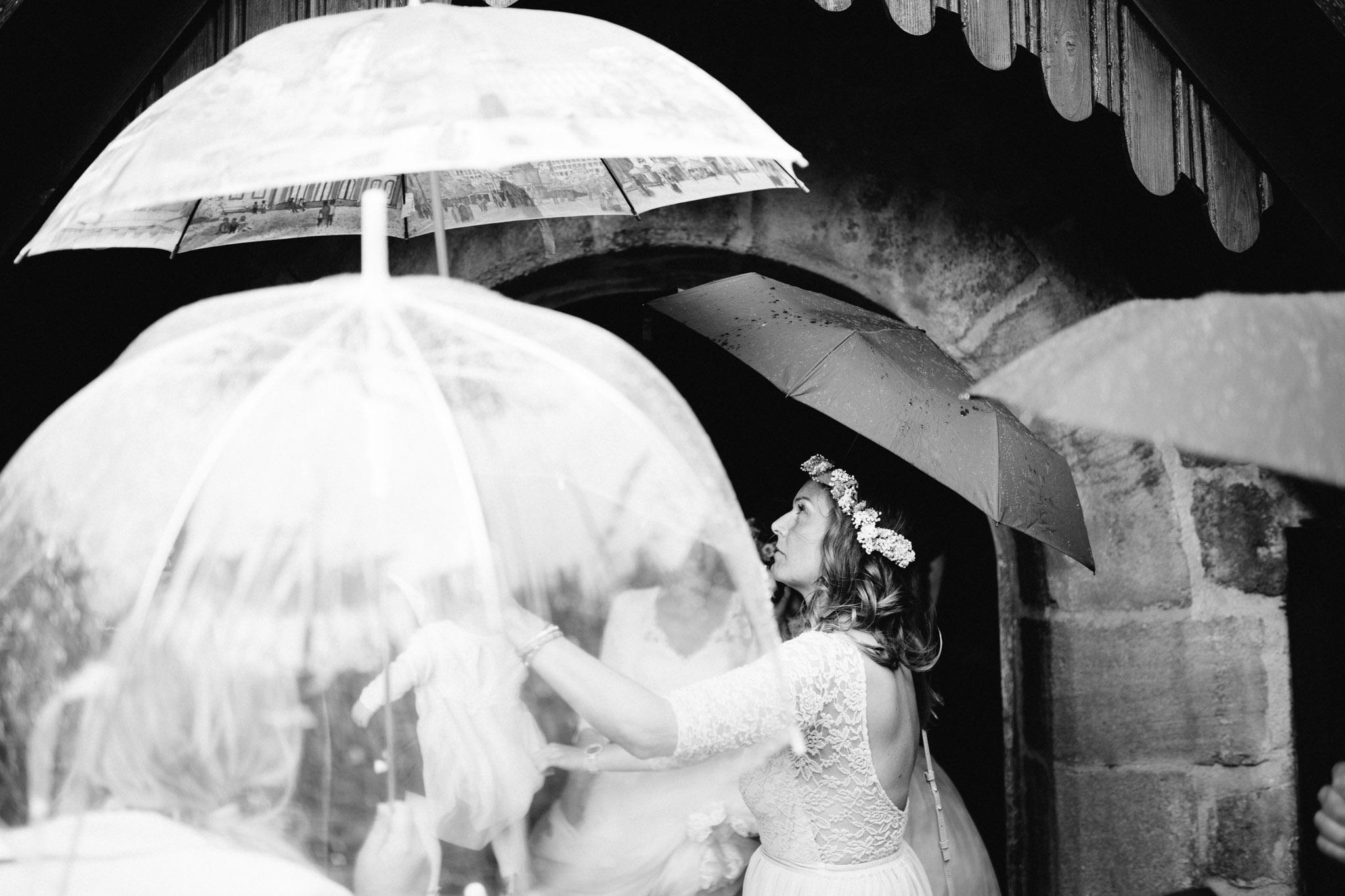 Nordhausen-Harz-Hochzeit-Pia-Anna-Christian-Wedding-Photography-LM-47.jpg