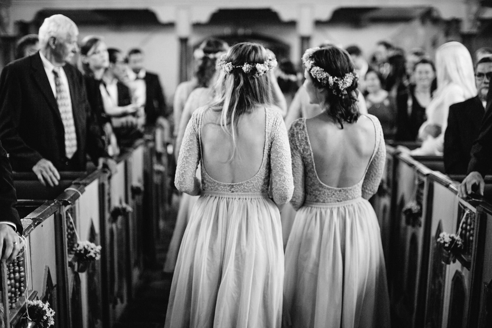 Nordhausen-Harz-Hochzeit-Pia-Anna-Christian-Wedding-Photography-LM-44.jpg