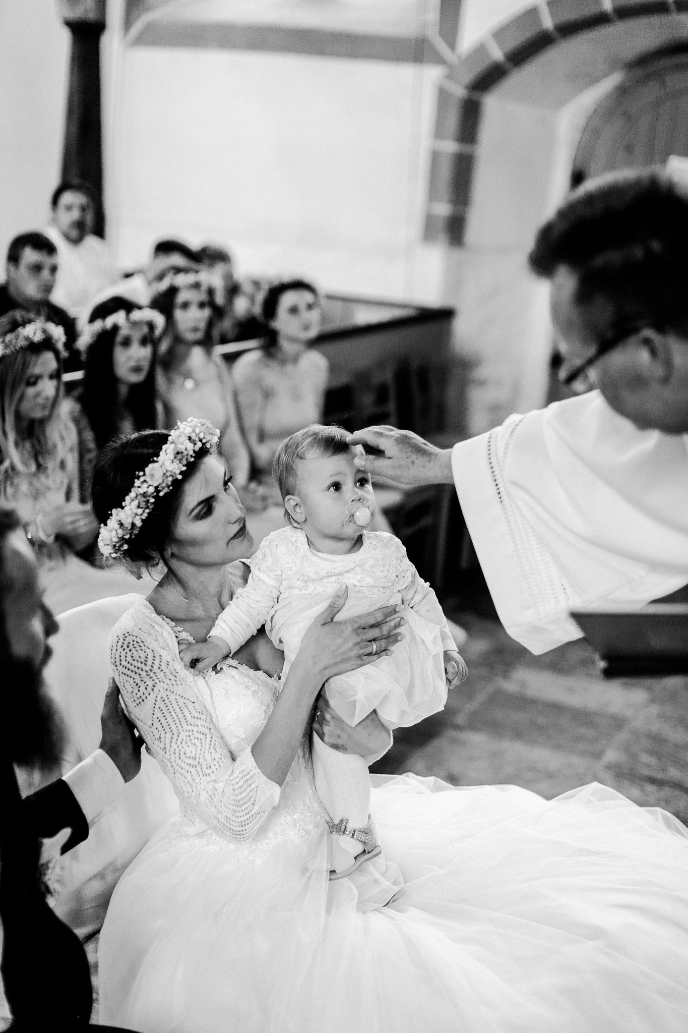Nordhausen-Harz-Hochzeit-Pia-Anna-Christian-Wedding-Photography-LM-40.jpg