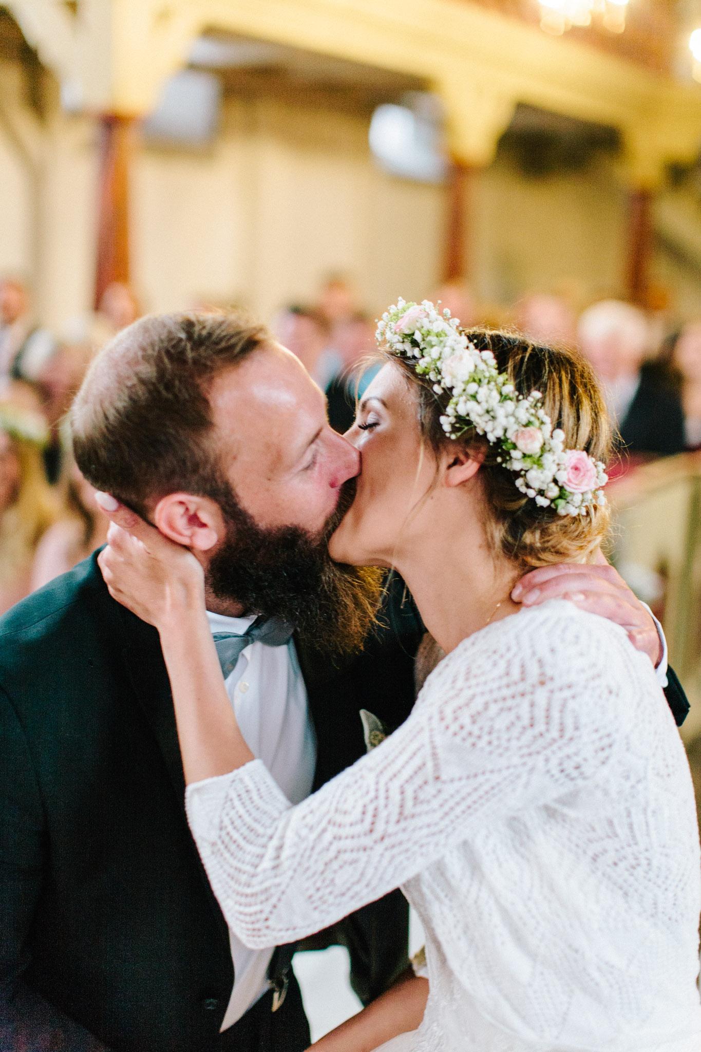 Nordhausen-Harz-Hochzeit-Pia-Anna-Christian-Wedding-Photography-LM-38.jpg