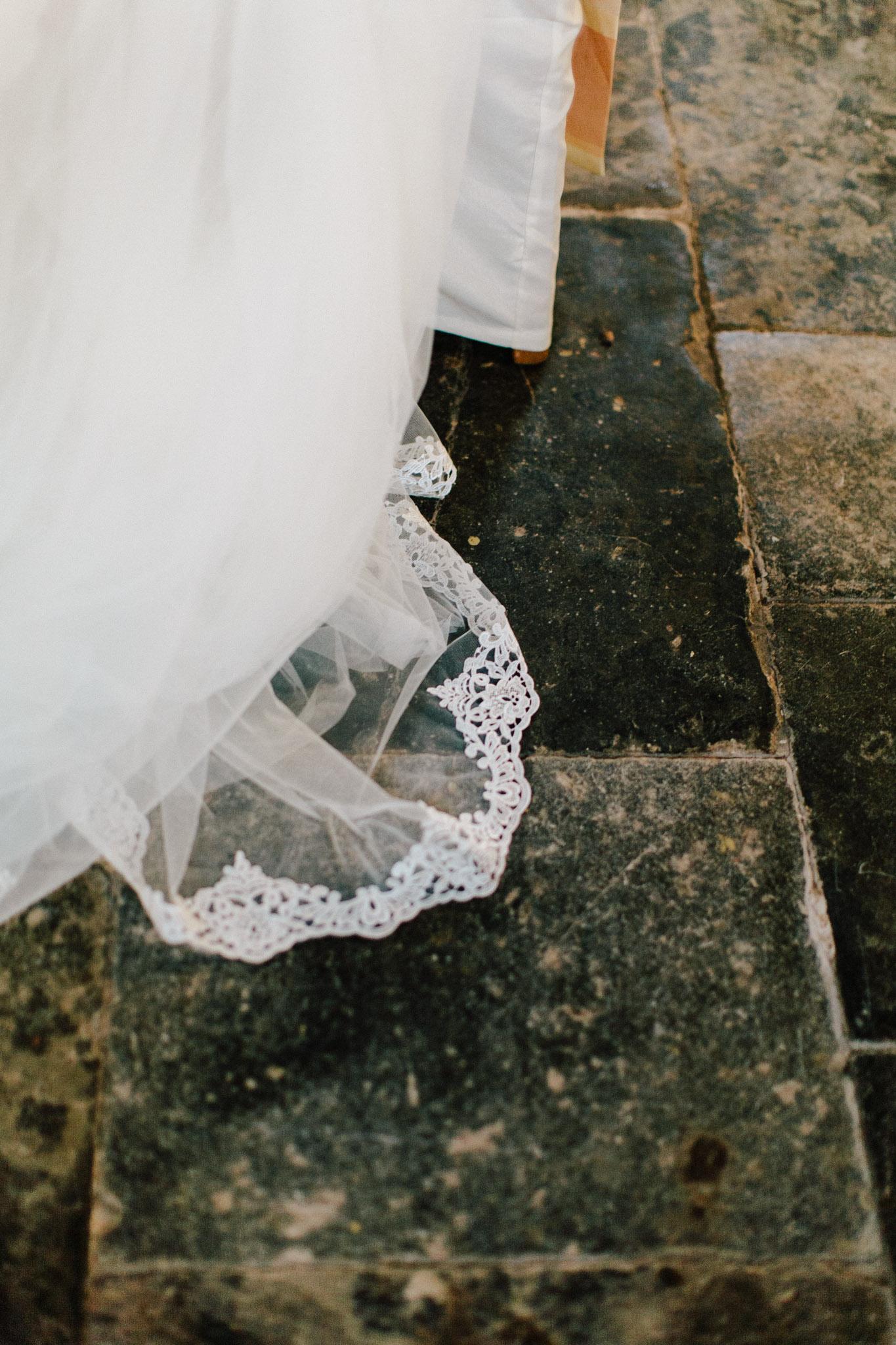 Nordhausen-Harz-Hochzeit-Pia-Anna-Christian-Wedding-Photography-LM-36.jpg