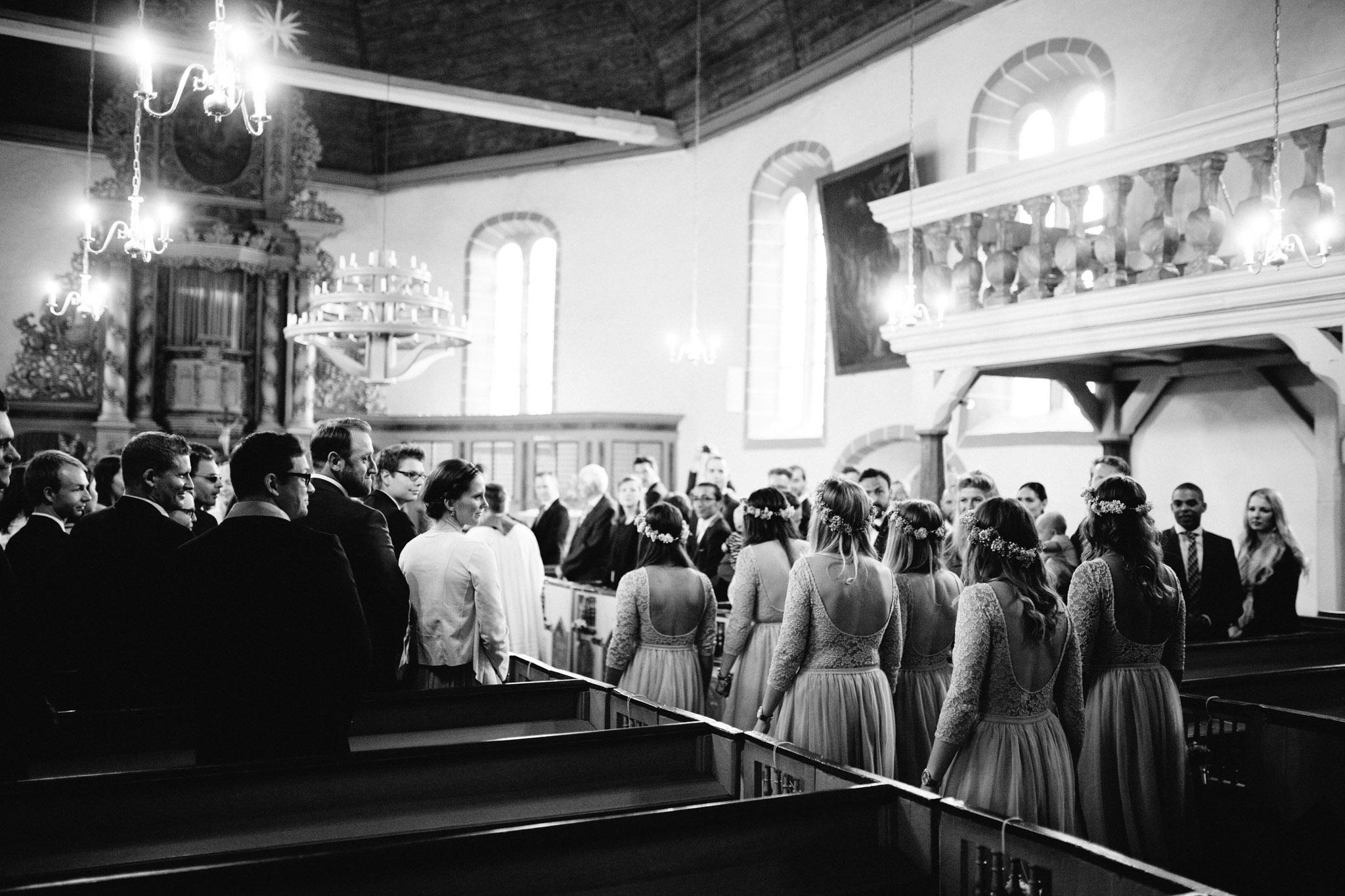 Nordhausen-Harz-Hochzeit-Pia-Anna-Christian-Wedding-Photography-LM-33.jpg