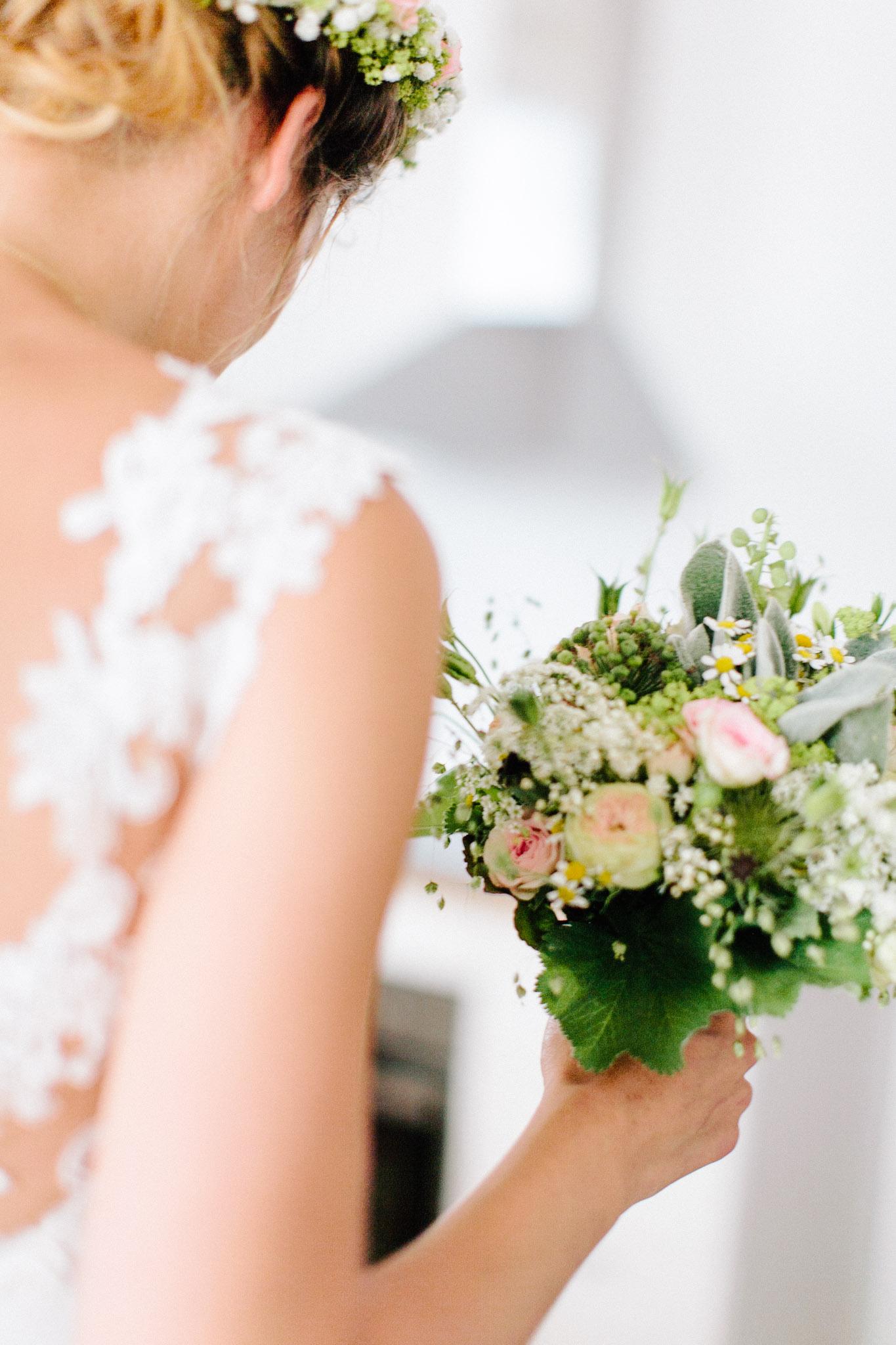 Nordhausen-Harz-Hochzeit-Pia-Anna-Christian-Wedding-Photography-LM-28.jpg