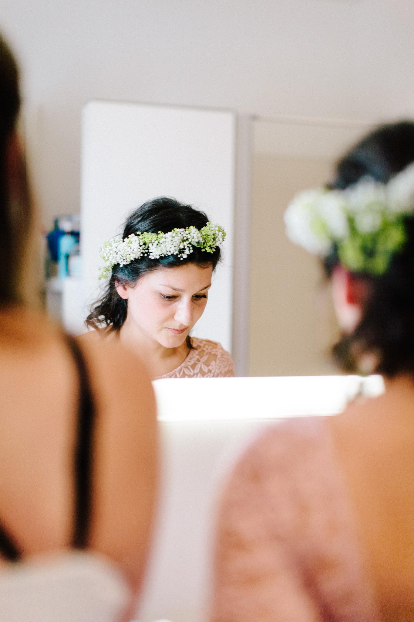 Nordhausen-Harz-Hochzeit-Pia-Anna-Christian-Wedding-Photography-LM-24.jpg