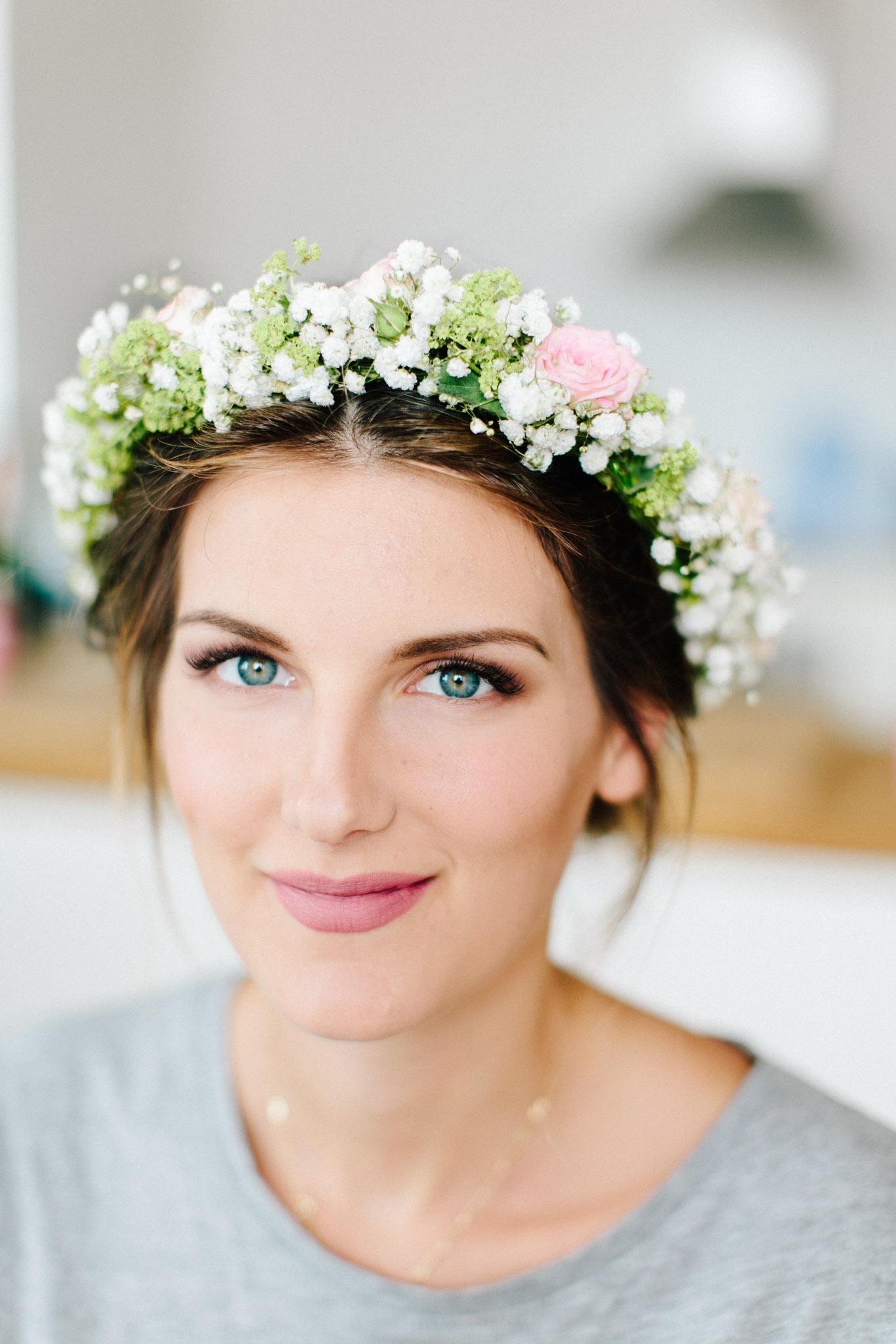 Nordhausen-Harz-Hochzeit-Pia-Anna-Christian-Wedding-Photography-LM-23.jpg